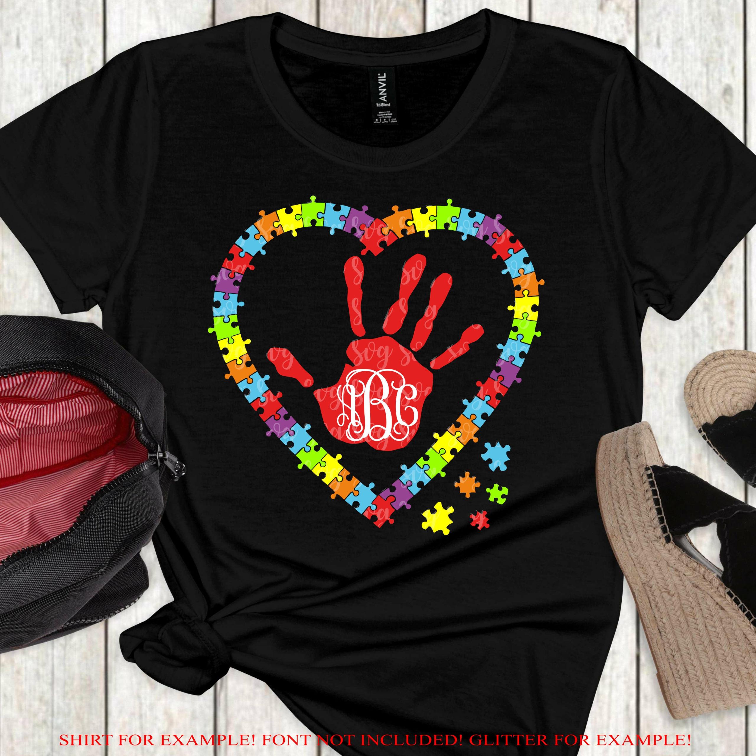 Autism-heart-svg-autism-svg-awareness-svg-autism-puzzle-svg-puzzle-svg-tshirt-svg-hand-print-svg-svg-for-cricut-silhouette-cut-file-5ef7911f