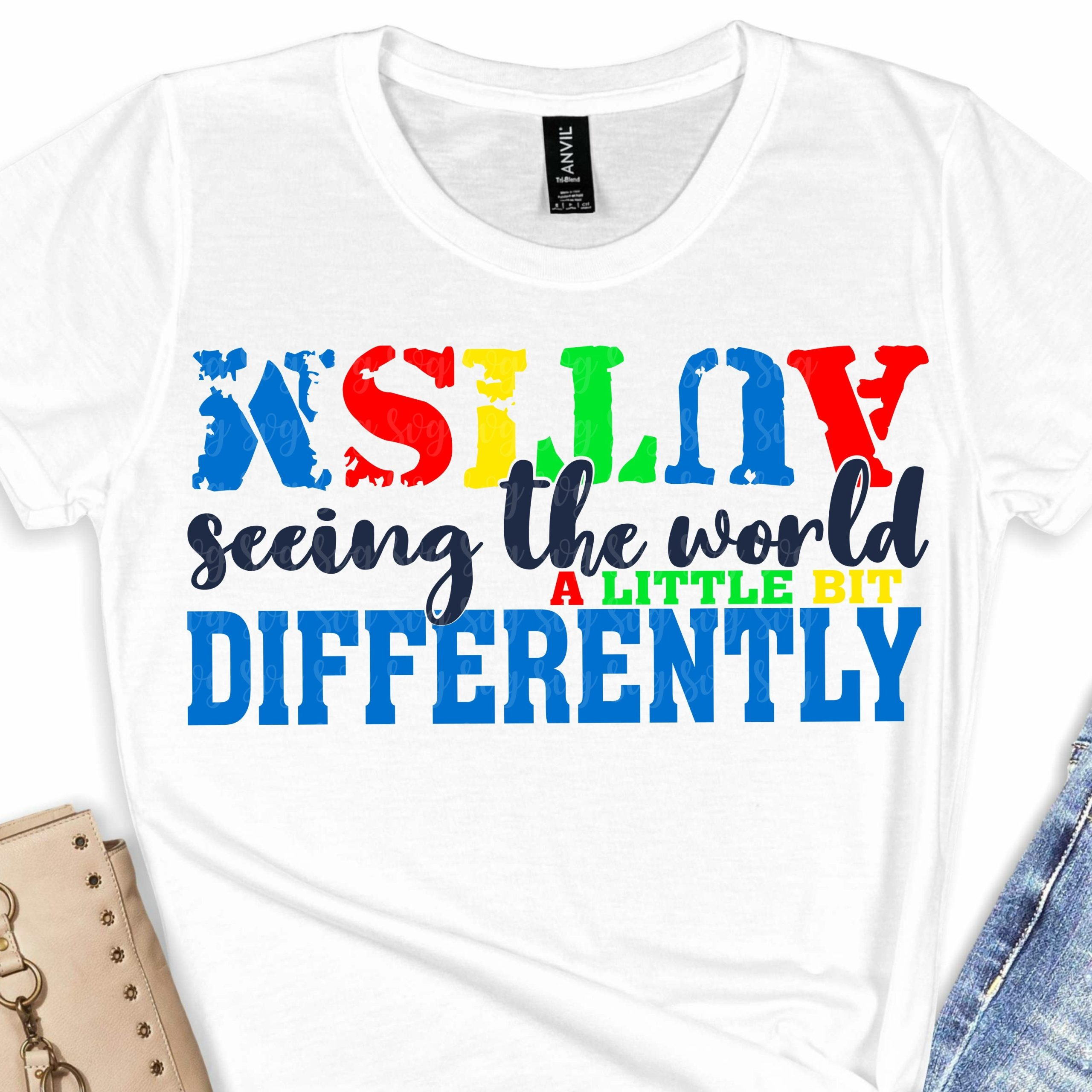 Autism-seeing-the-world-svgautism-be-kind-be-kind-autism-autism-svg-autism-puzzle-svgcricut-designssilhouette-autism-svgautism-world-5ef7924d