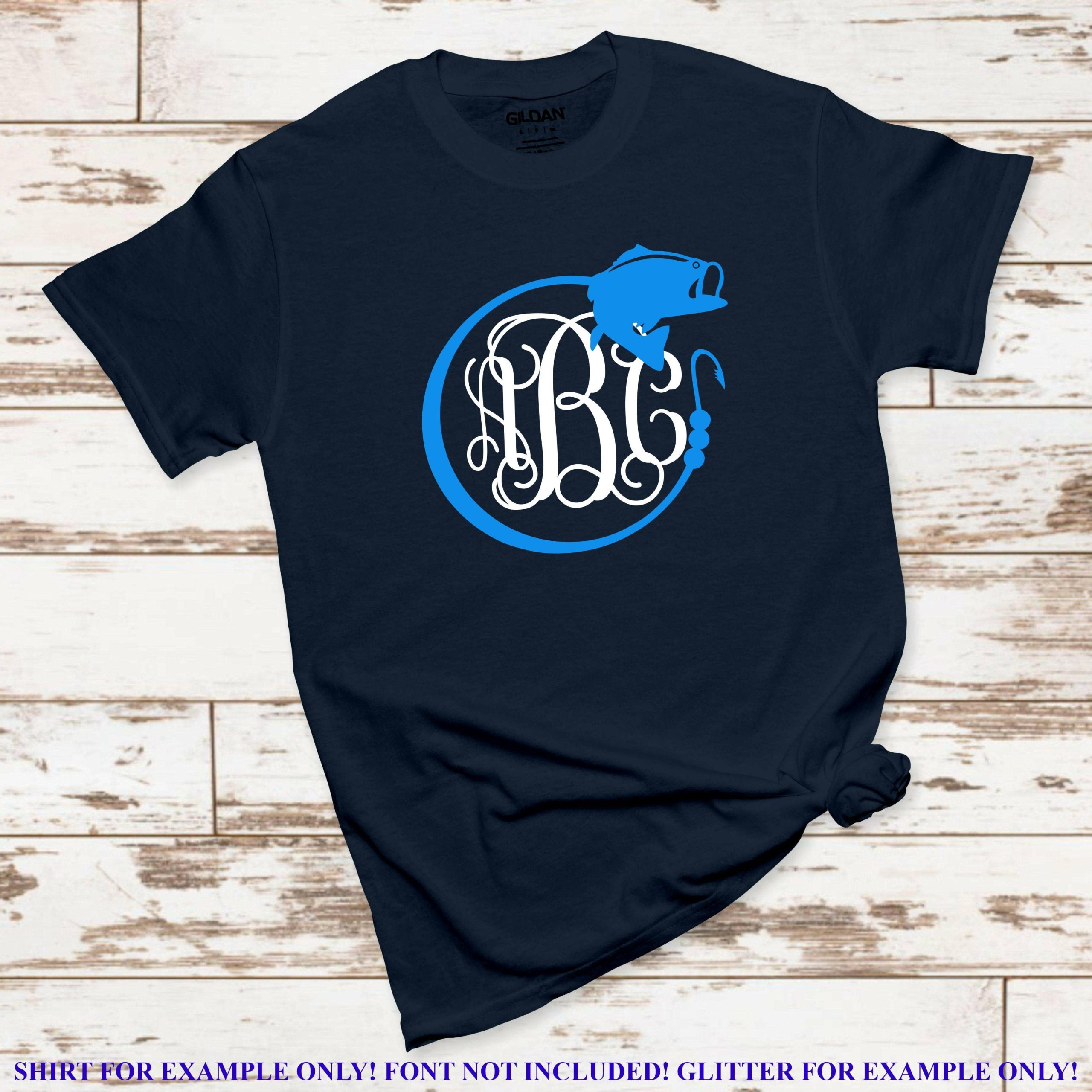 Bass-monogram-svg-bass-svg-monogram-svg-fishing-svg-vacation-svg-tshirt-travel-svg-adventure-svg-for-cricutsilhouette-cut-file-5ef78bfe