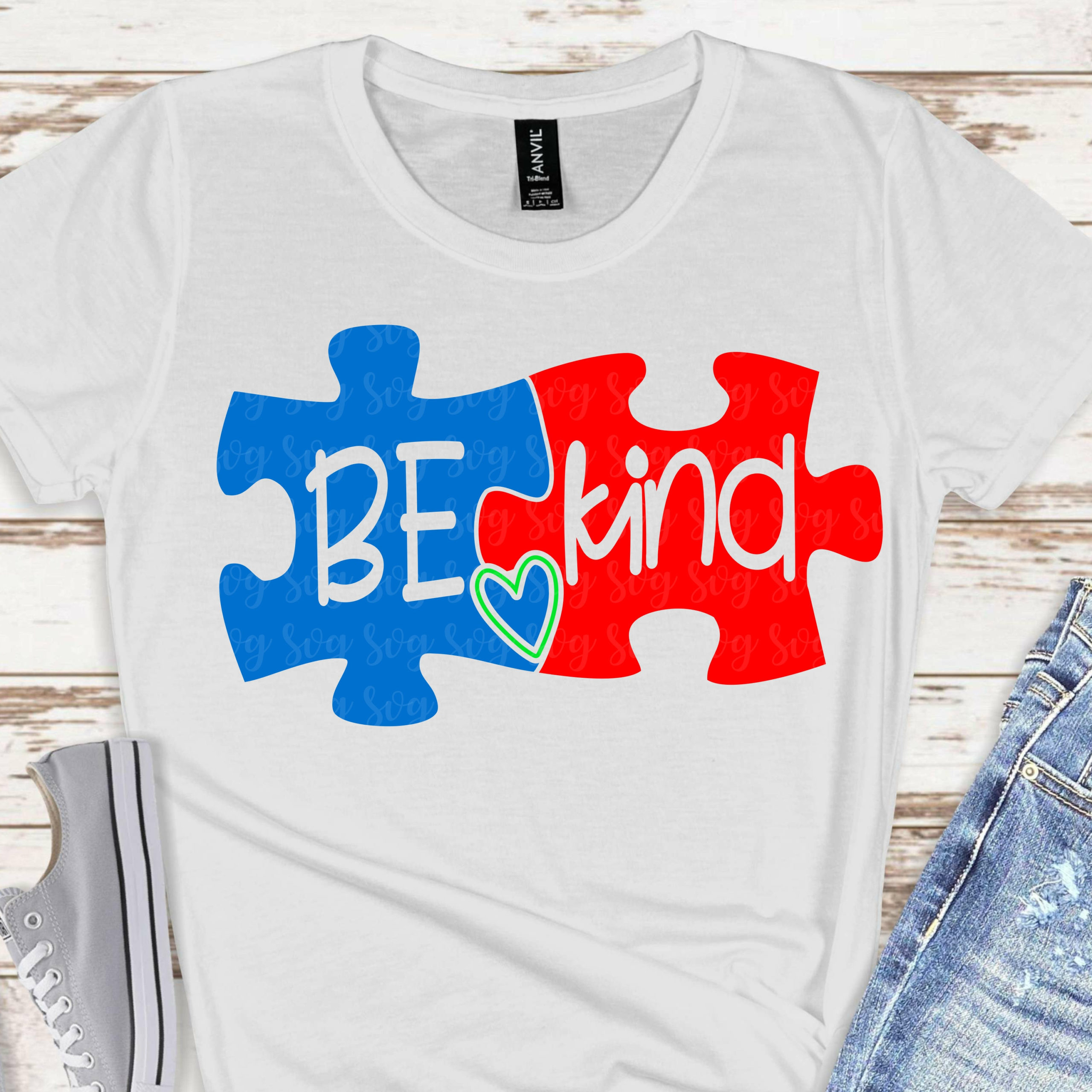 Be-kind-puzzle-svgautism-be-kind-be-kind-autism-autism-svg-autism-puzzle-svgcricut-designssilhouette-designs-be-kind-be-kind-svg-5ef7929f