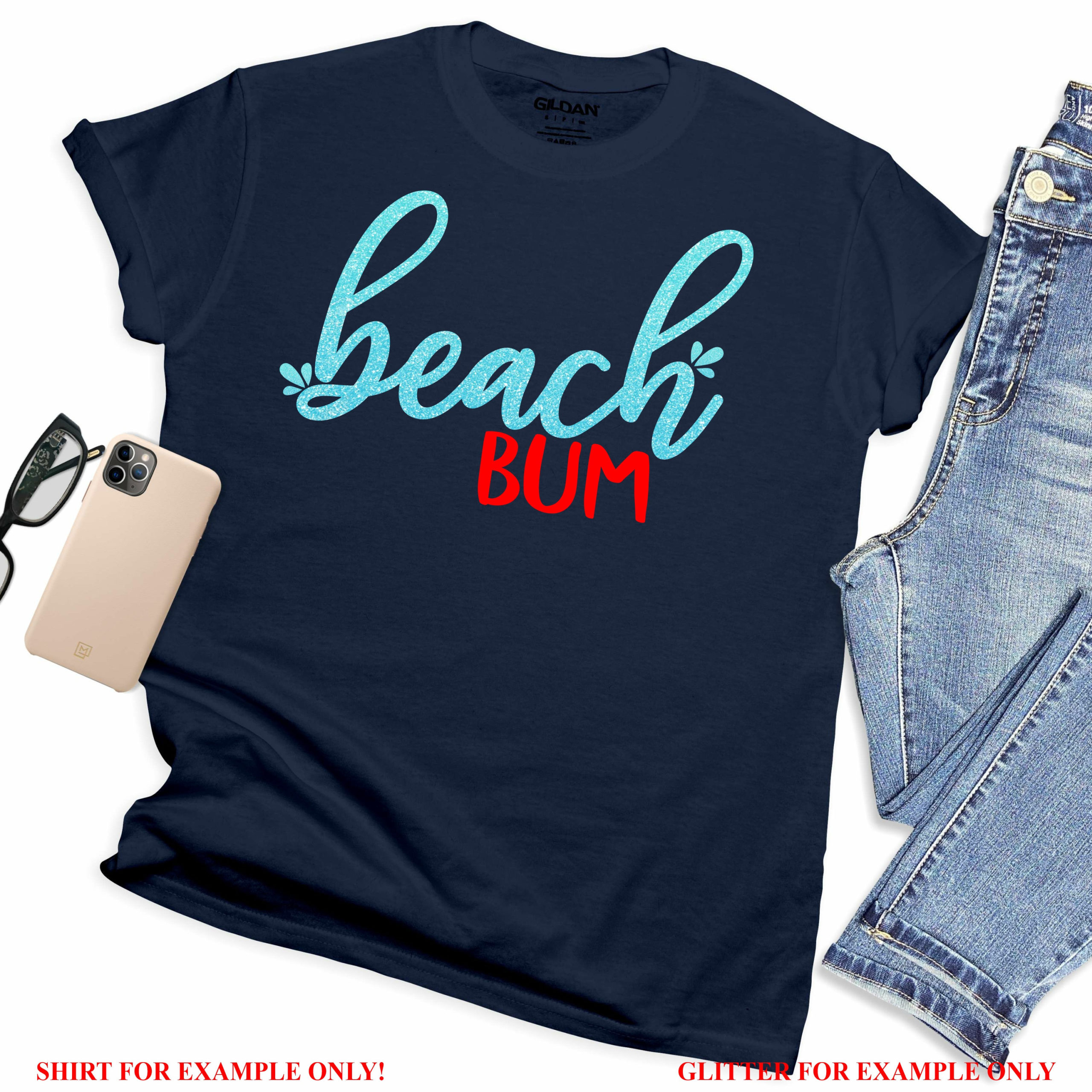 Beach-bum-svg-beach-svg-babe-svg-beachy-svg-vacation-svg-tshirt-travel-adventure-svg-for-cricutsilhouette-cut-file-5ef78be7
