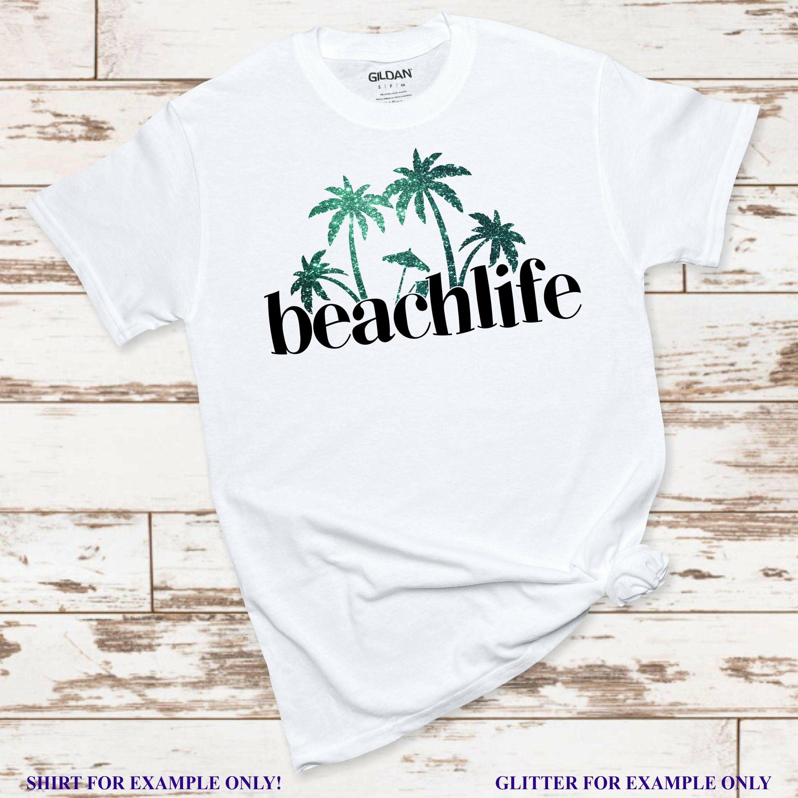 Beach-life-svg-beach-svg-beachin-life-svg-beachy-svg-vacation-svg-tshirt-travel-adventure-svg-for-cricutsilhouette-cut-file-5ef78bcc