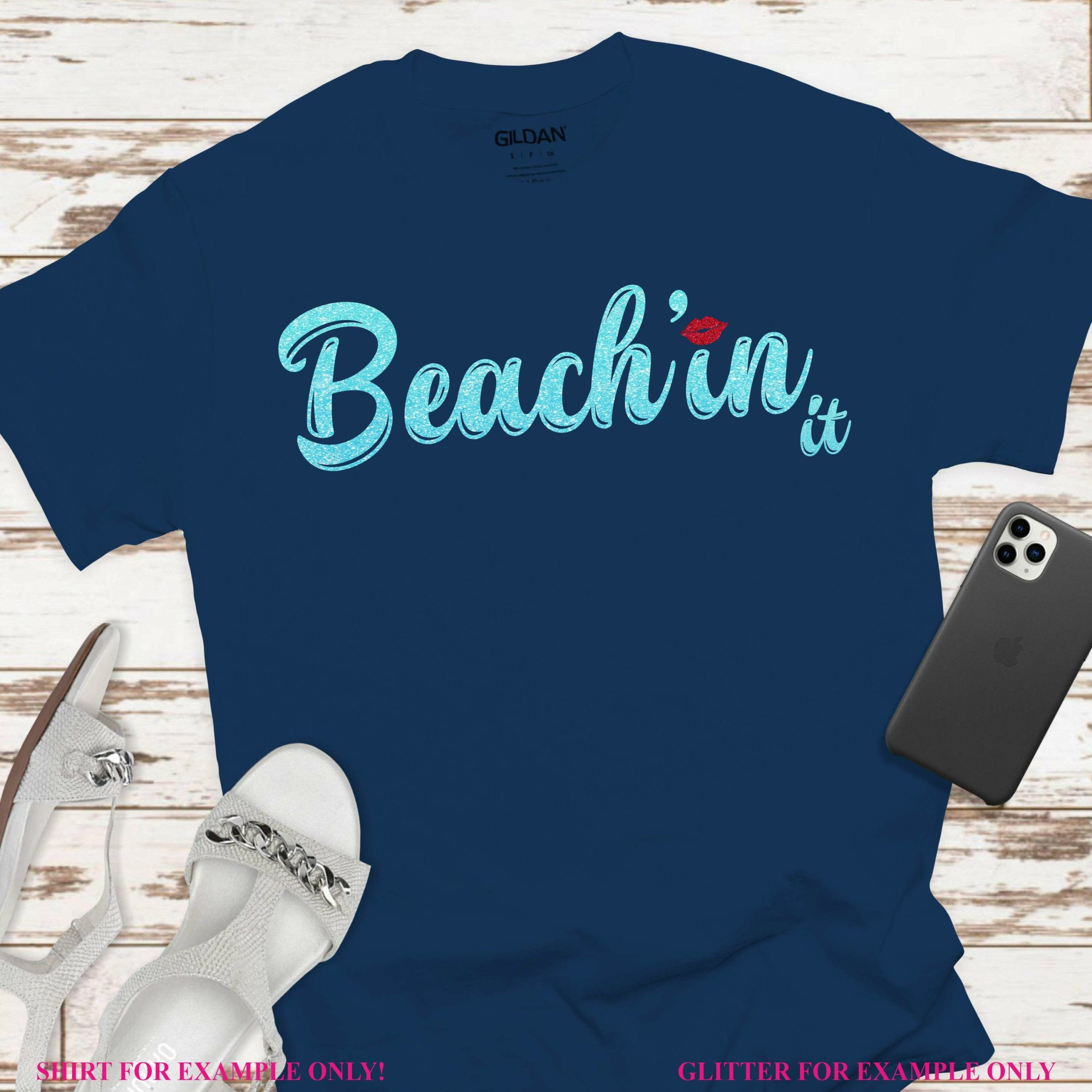 Beachin-it-svg-beach-svg-beachin-svg-beachy-svg-vacation-svg-tshirt-travel-adventure-svg-for-cricutsilhouette-cut-file-5ef78ae9