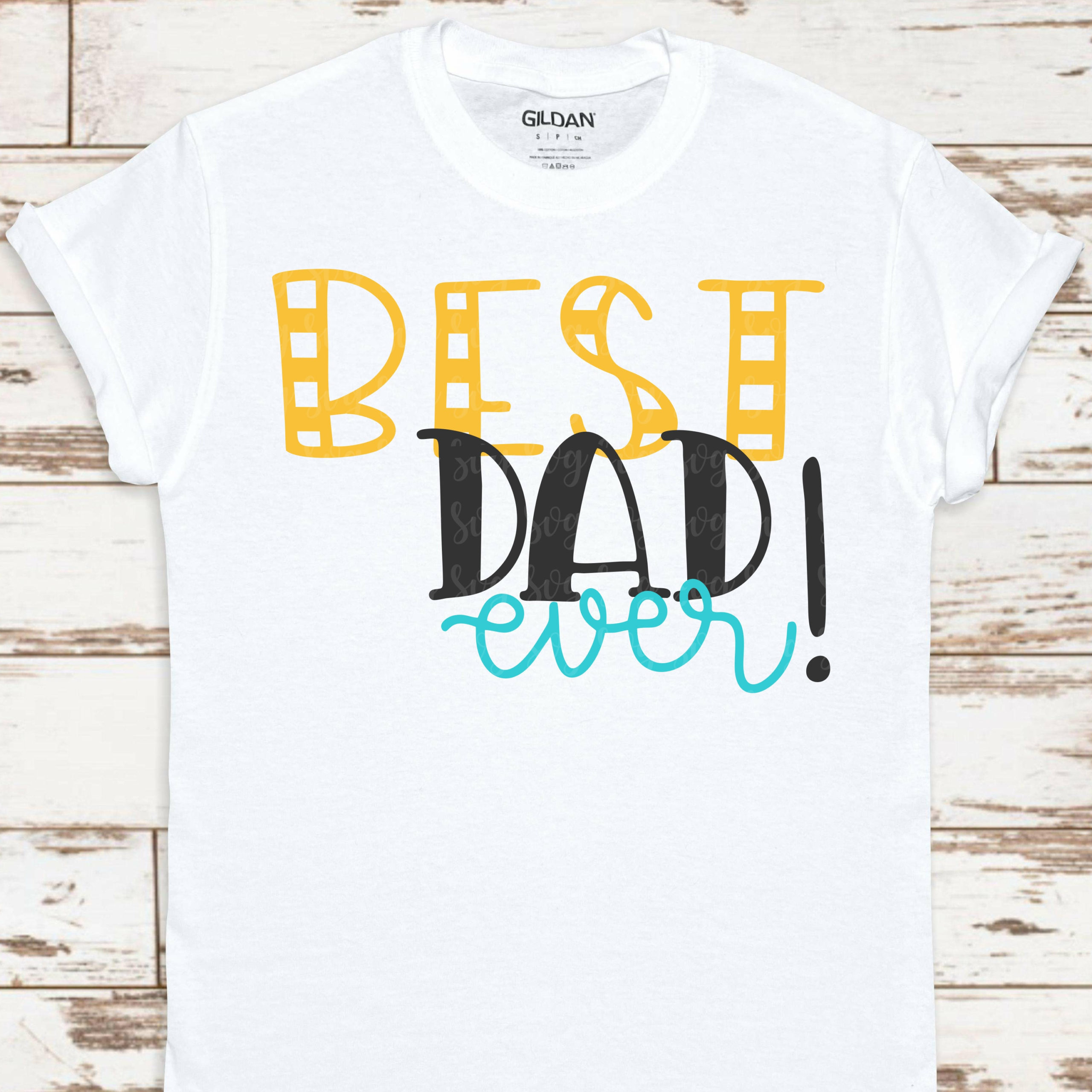Best-dad-ever-svgfathers-day-svgdad-svgfathers-svgdaddy-svggrandpa-svgsilhouette-dxfcricut-cutting-filessvg-for-cricut-5ef7898c