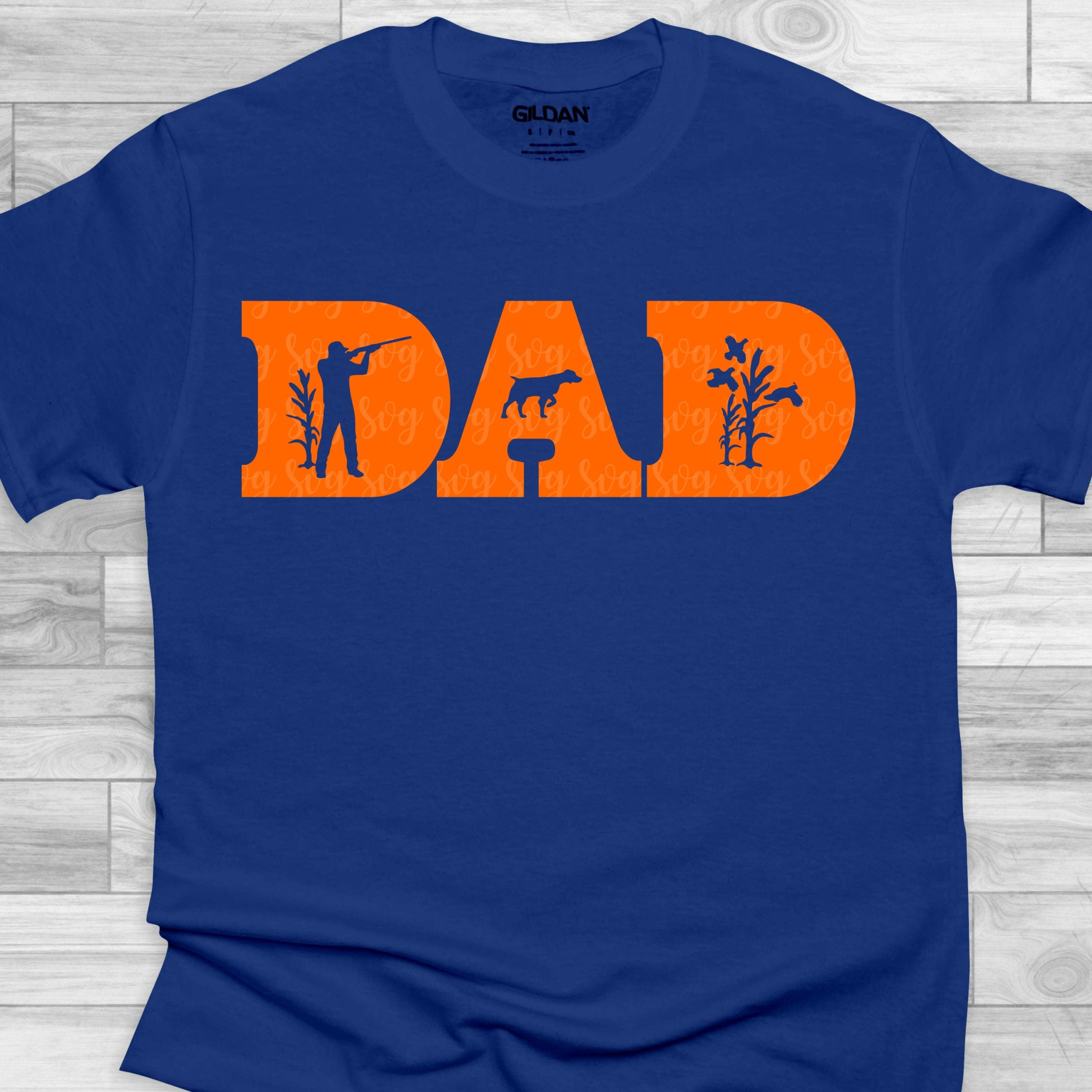 Dad-svgduck-hunting-svgfathers-day-svgdad-svgfathers-svgdaddy-svggrandpa-svgsilhouette-dxfcricut-cutting-filesvg-for-cricut-5ef7894f