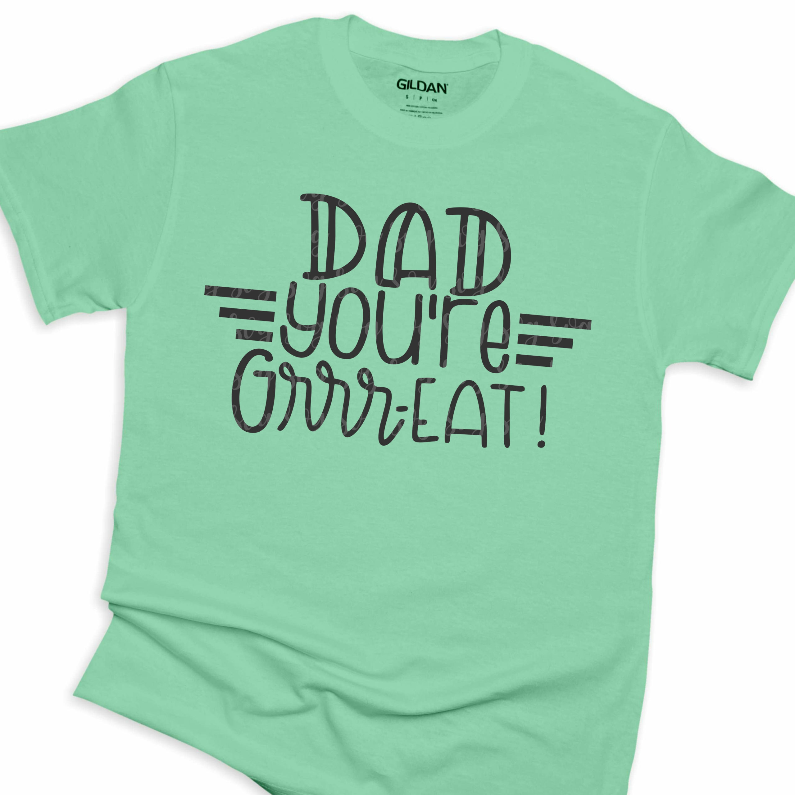 Dad-youre-great-svgfathers-day-svgdad-svgfathers-svgdaddy-svggrandpa-svgsilhouette-dxfcricut-cutting-filesvg-for-cricut-5ef78974
