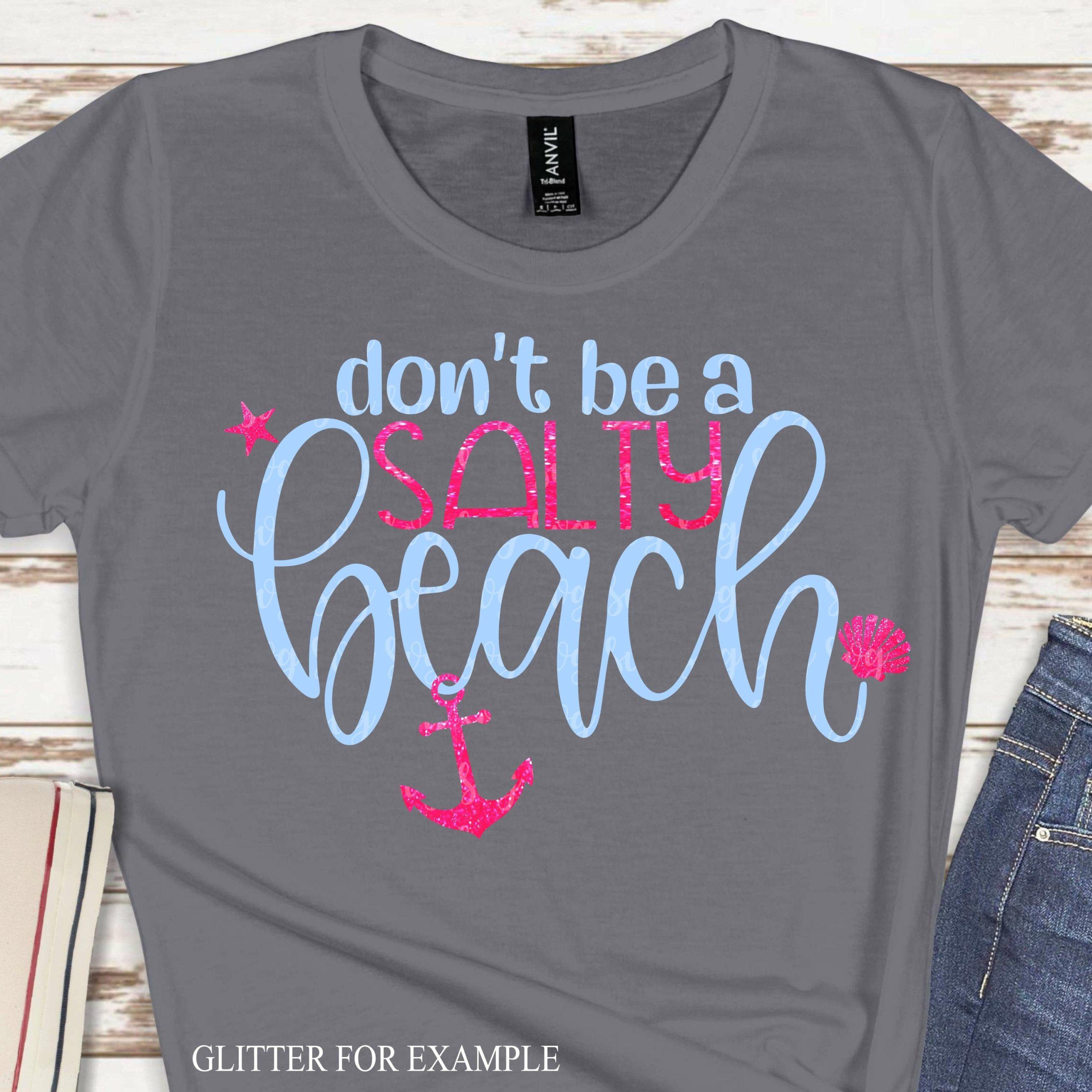 Dont-be-a-salty-beach-svg-beach-svg-palm-tree-svg-summer-svg-summertime-svgbeach-life-svg-beachy-svg-for-cricut-retro-beach-svg-5ef78d8c