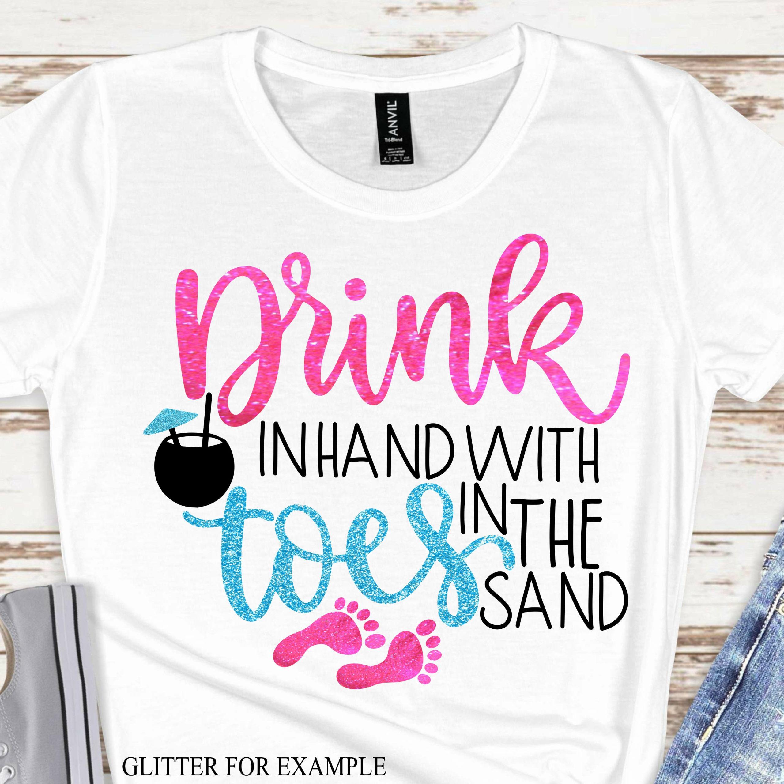 Drink-in-hand-svg-toes-in-sandbeach-svg-palm-tree-svg-summer-svg-summertime-svgbeach-life-svg-beachy-svg-for-cricut-retro-beach-svg-5ef78cad