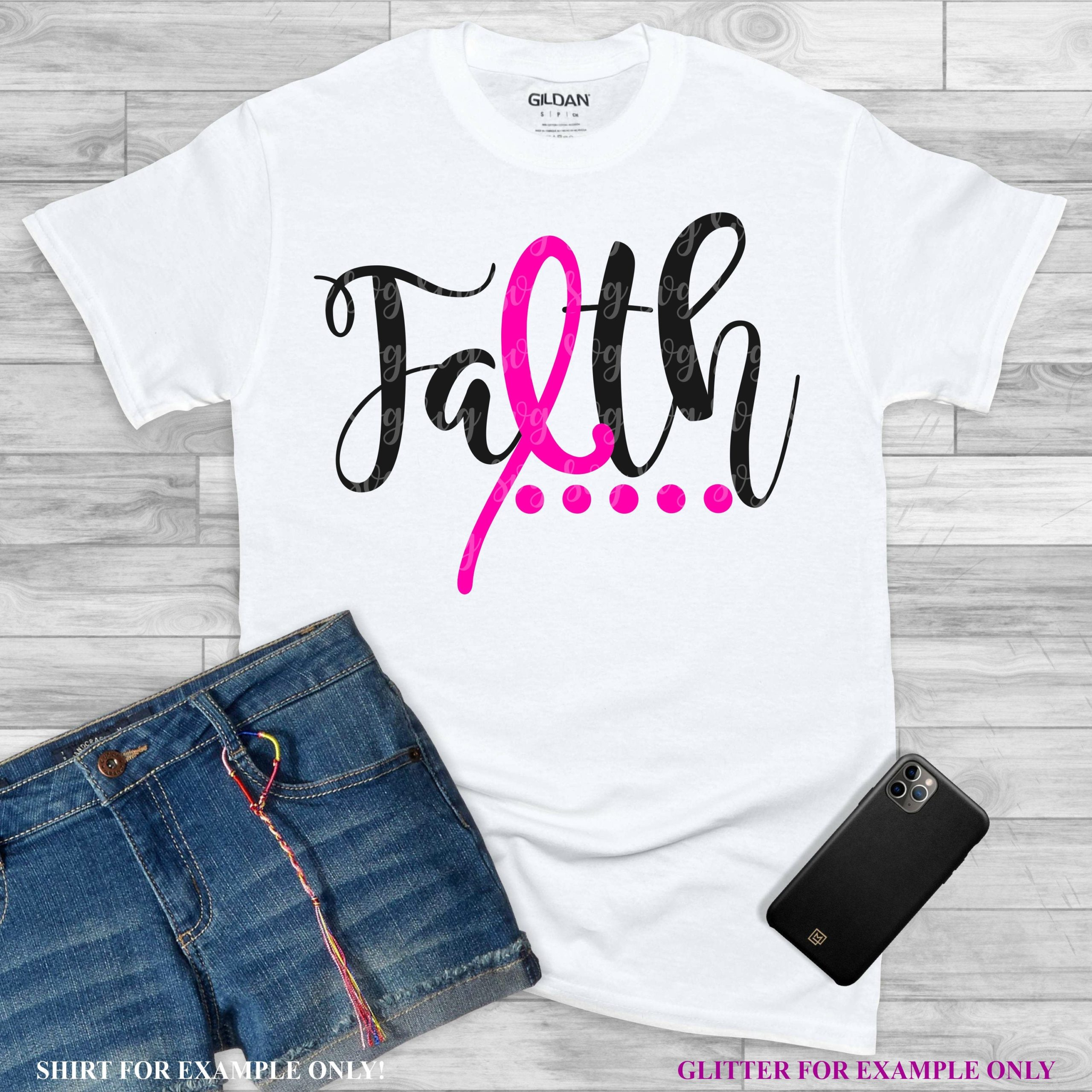 Faith-ribbon-svg-cancer-svg-faith-svg-awareness-svg-cancer-ribbon-svg-tshirt-svg-survivor-svg-svg-for-cricut-silhouette-cut-file-5ef79113