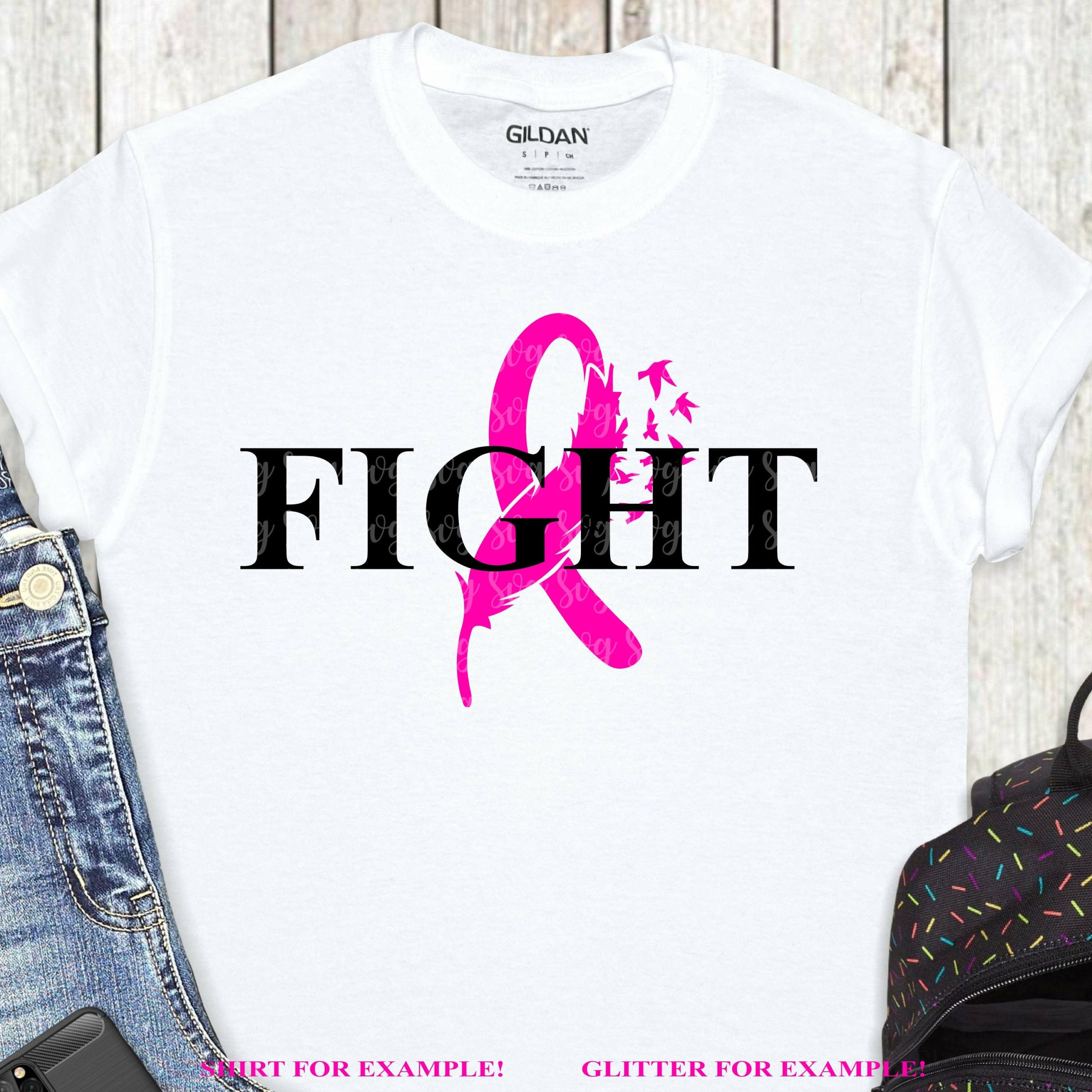 Fight-ribbon-svg-cancer-svg-faith-svg-awareness-svg-cancer-ribbon-svg-tshirt-svg-survivor-svg-svg-for-cricut-silhouette-cut-file-5ef79107