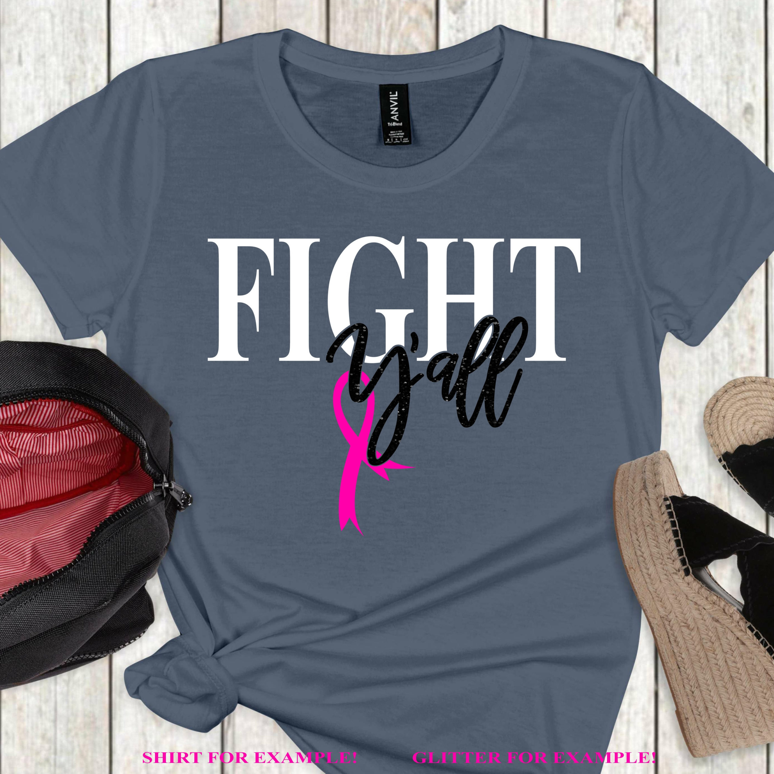 Fight-yall-ribbon-svg-cancer-svgfight-svg-awareness-svg-cancer-ribbon-svg-tshirt-svgsurvivor-svg-svg-for-cricut-silhouette-cut-file-5ef791f7