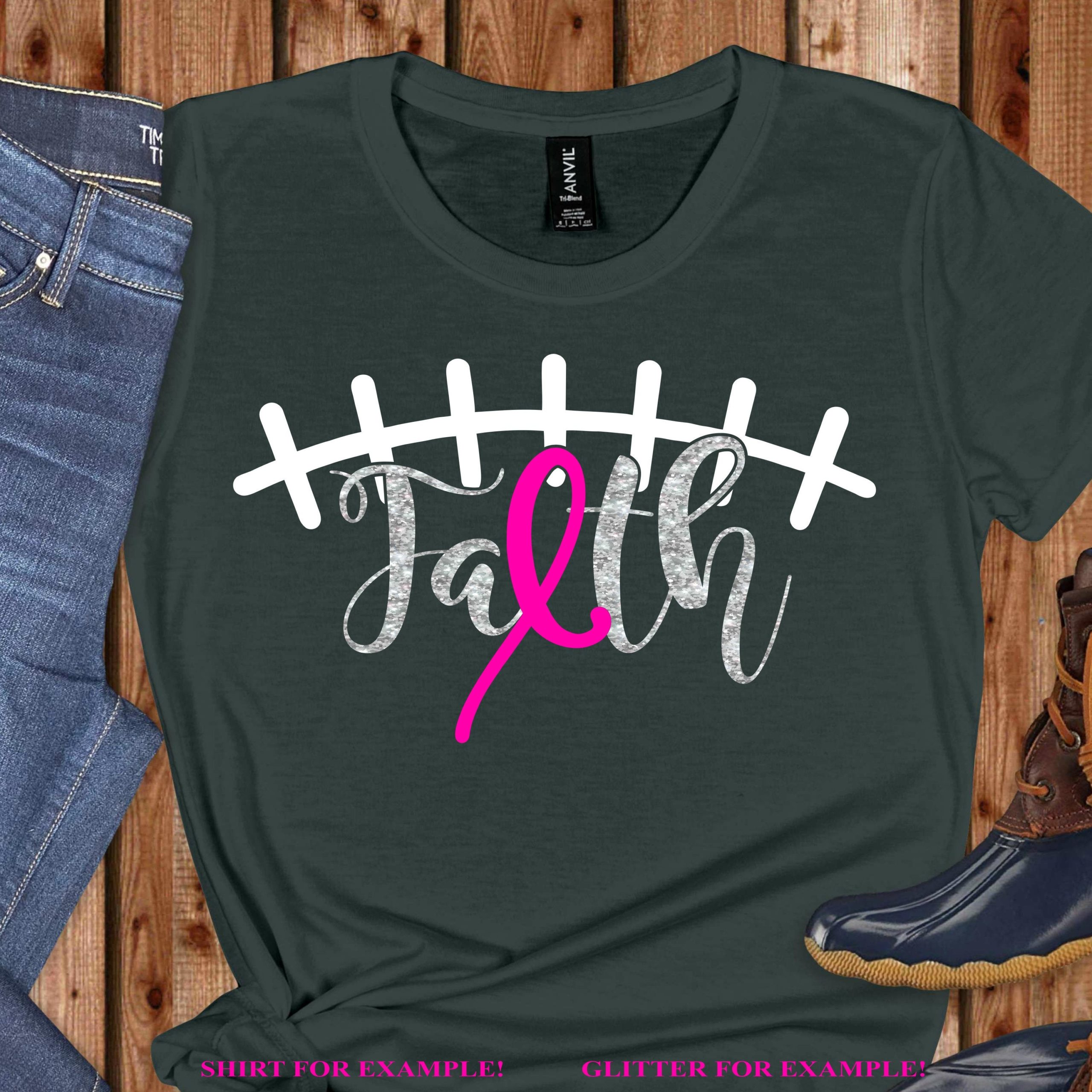 Foootball-svg-football-lace-svg-cancer-svg-awareness-svg-cancer-ribbon-svg-tshirt-svgsurvivor-svg-svg-for-cricut-silhouette-cut-file-5ef791ea