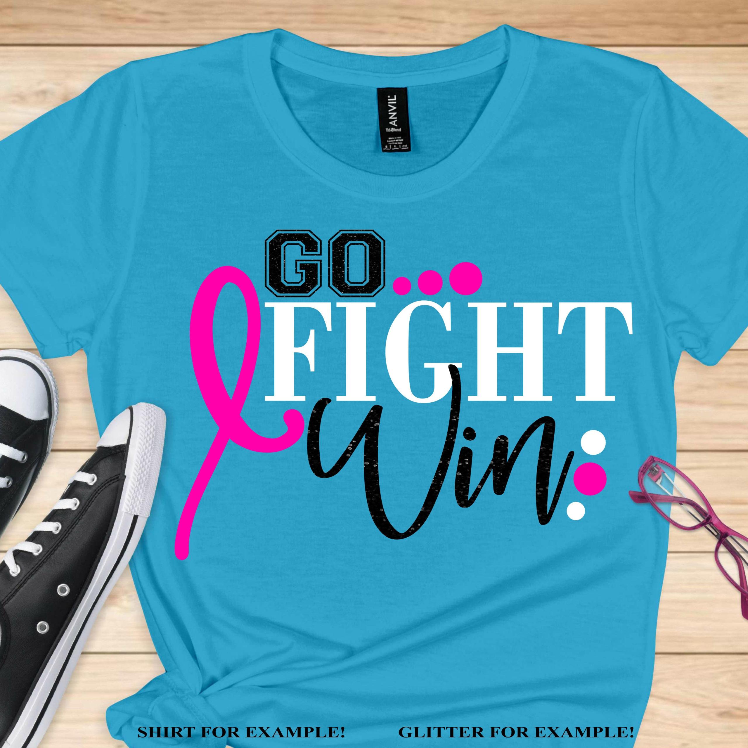 Go-fight-win-svg-fight-cancer-svg-cancer-svg-awareness-svgcancer-ribbon-svg-shirt-svgsurvivor-svg-svg-for-cricut-silhouette-cut-file-5ef790fb