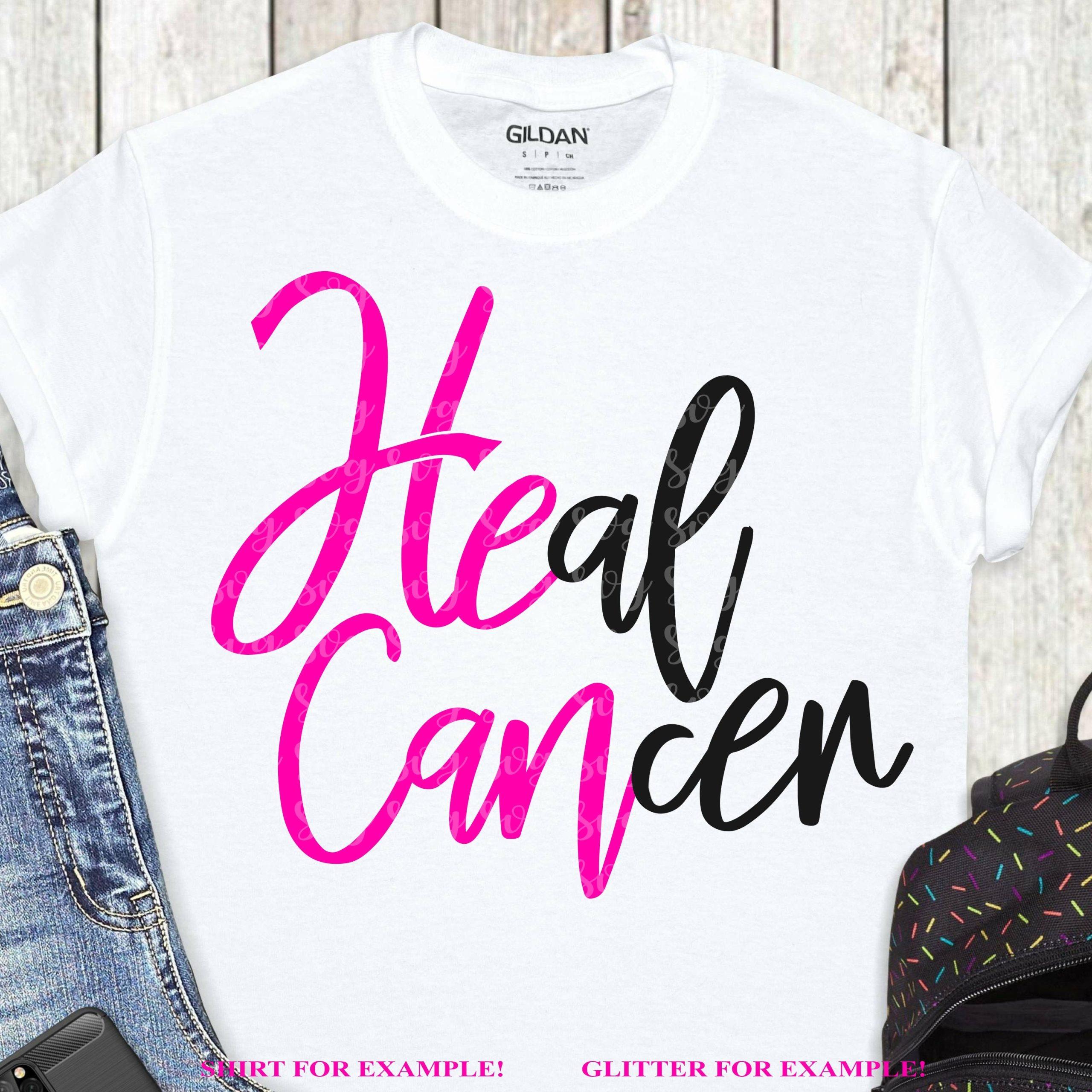 He-can-heal-cancer-svg-cancer-svg-cancer-svg-awareness-svgcancer-ribbon-svgshirt-svgsurvivor-svg-svg-for-cricut-silhouette-cut-file-5ef791de