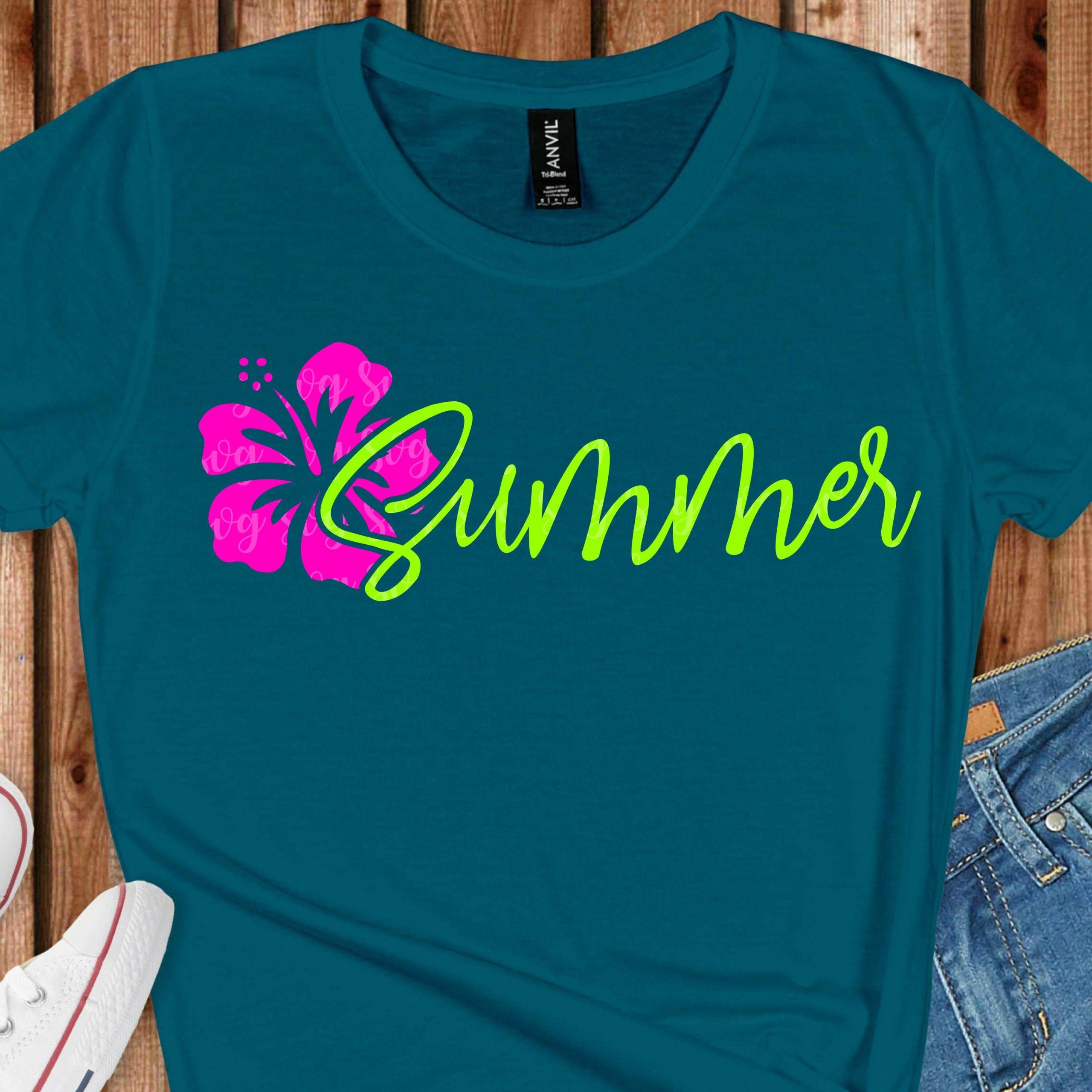 Hibiscus-summer-svg-hibiscusbeach-svg-palm-tree-svg-summer-svg-summertime-svgbeach-life-svg-beachy-svg-for-cricut-retro-beach-svg-5ef78d17