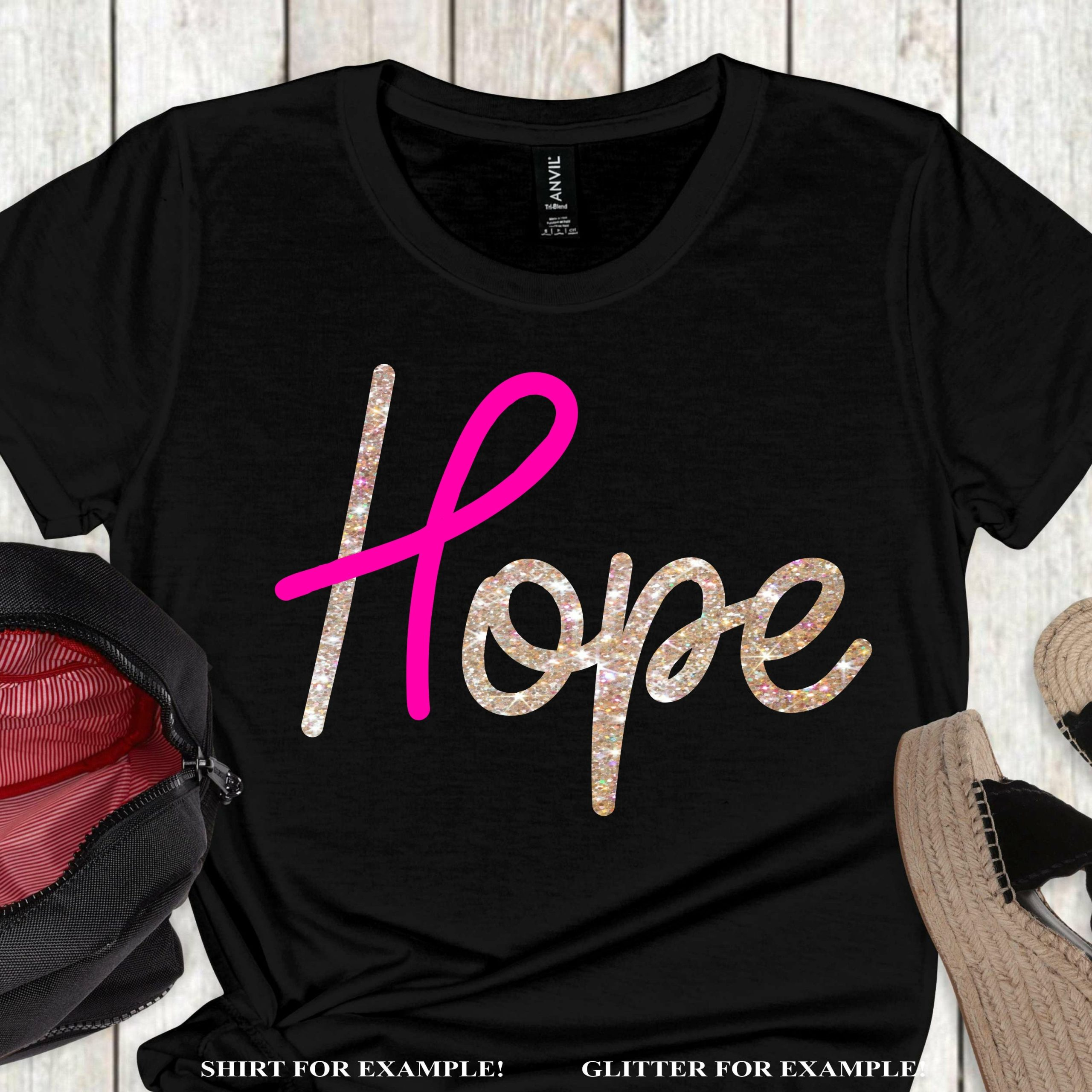 Hope-cancer-ribbon-svg-cancer-svg-cancer-svg-awareness-svg-cancer-ribbon-svgshirt-svgsurvivor-svg-svg-for-cricut-silhouette-cut-file-5ef790e3