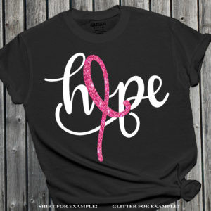 Hope-ribbon-svg-cancer-svg-cancer-svg-awareness-svg-cancer-ribbon-svgshirt-svgsurvivor-svg-svg-for-cricut-silhouette-cut-file-5ef7915c