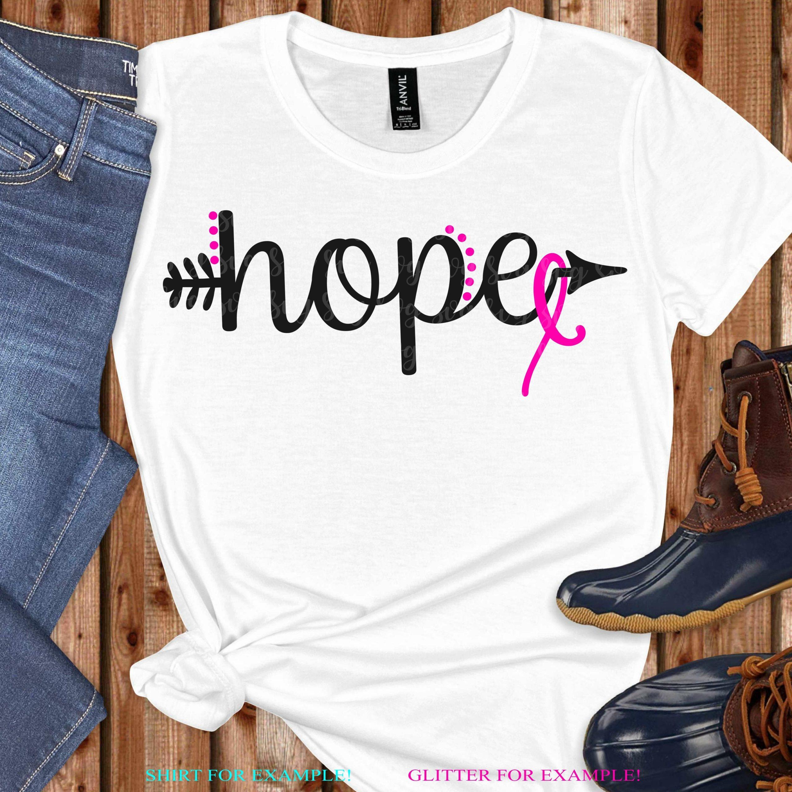 Hope-svg-hope-cancer-svg-awareness-svgcancer-svg-cancer-ribbon-svg-tshirt-svg-cancer-survivor-svg-svg-for-cricut-silhouette-cut-file-5ef7922b