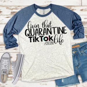 Livin-that-tik-tok-life-svg-tik-tok-svg-social-media-svg-home-school-svg-quarantine-svg-tshirt-svg-svg-for-cricut-silhouette-design-5ef78e5c