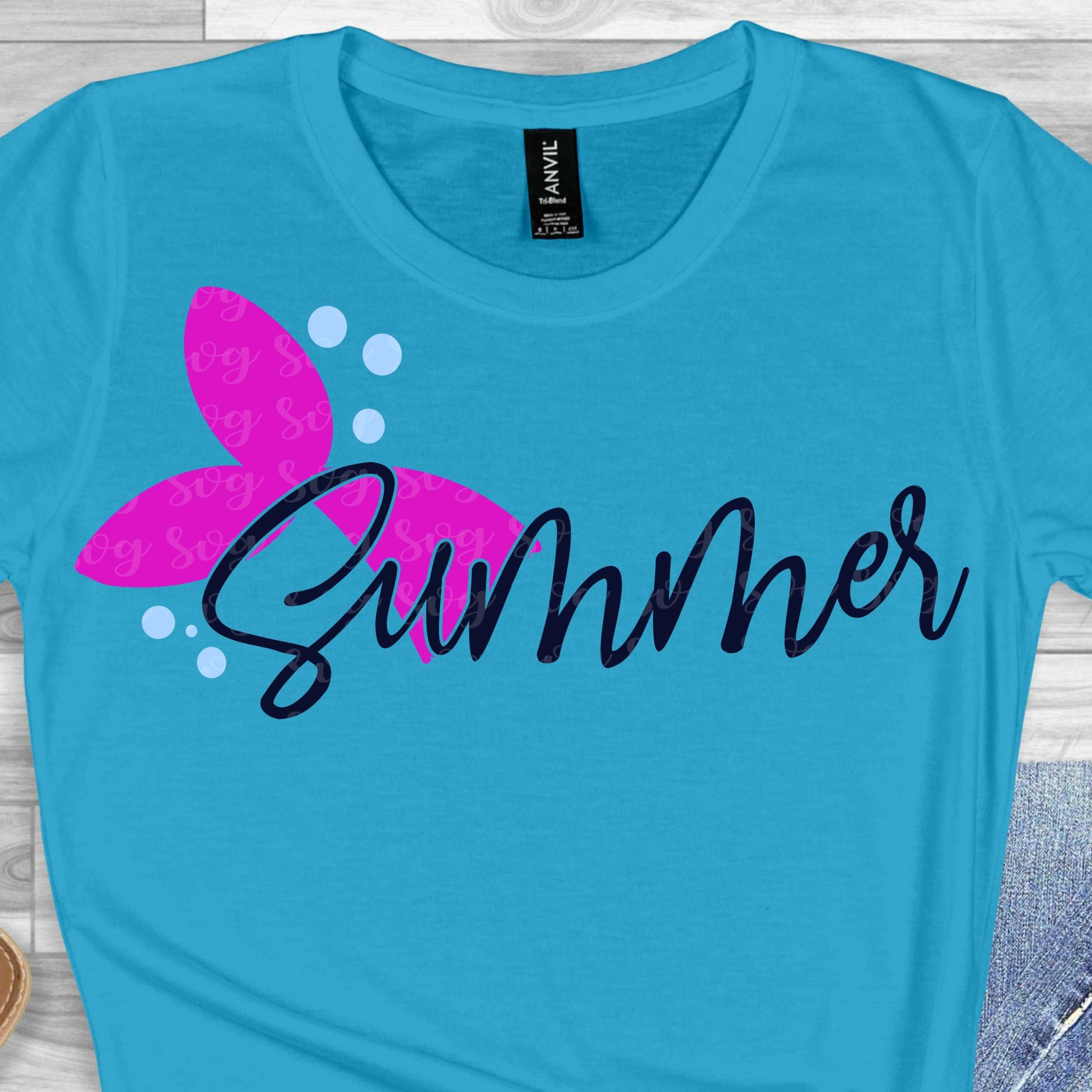 Mermaid-tail-svgbeach-svg-summer-mermaid-svg-summer-svg-summertime-svgbeach-life-svg-beachy-svg-for-cricut-retro-beach-svg-5ef78ca1