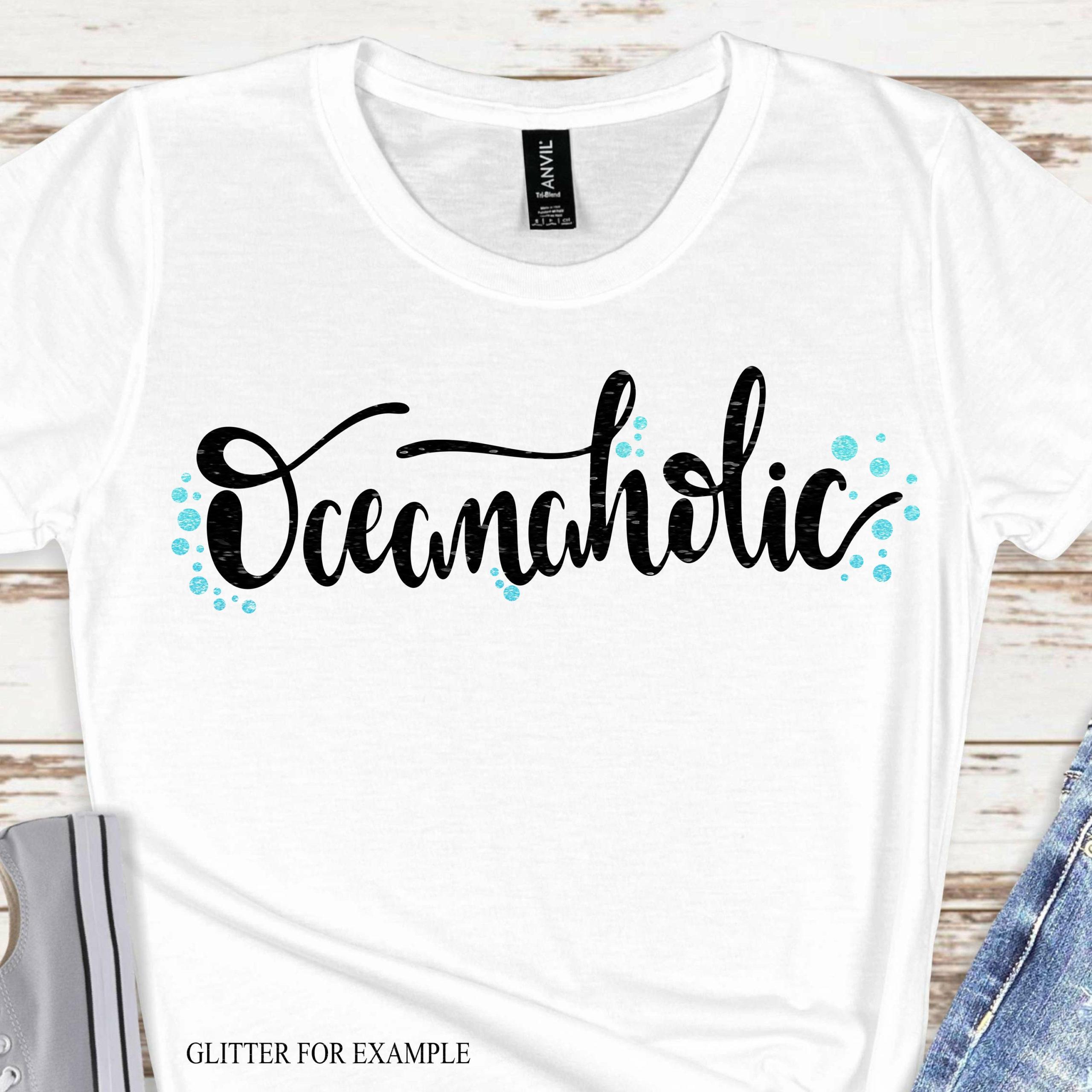 Oceanaholic-svgbeach-svg-summer-mermaid-svg-summer-svg-summertime-svgbeach-life-svg-beachy-svg-for-cricut-retro-beach-svg-5ef78c96