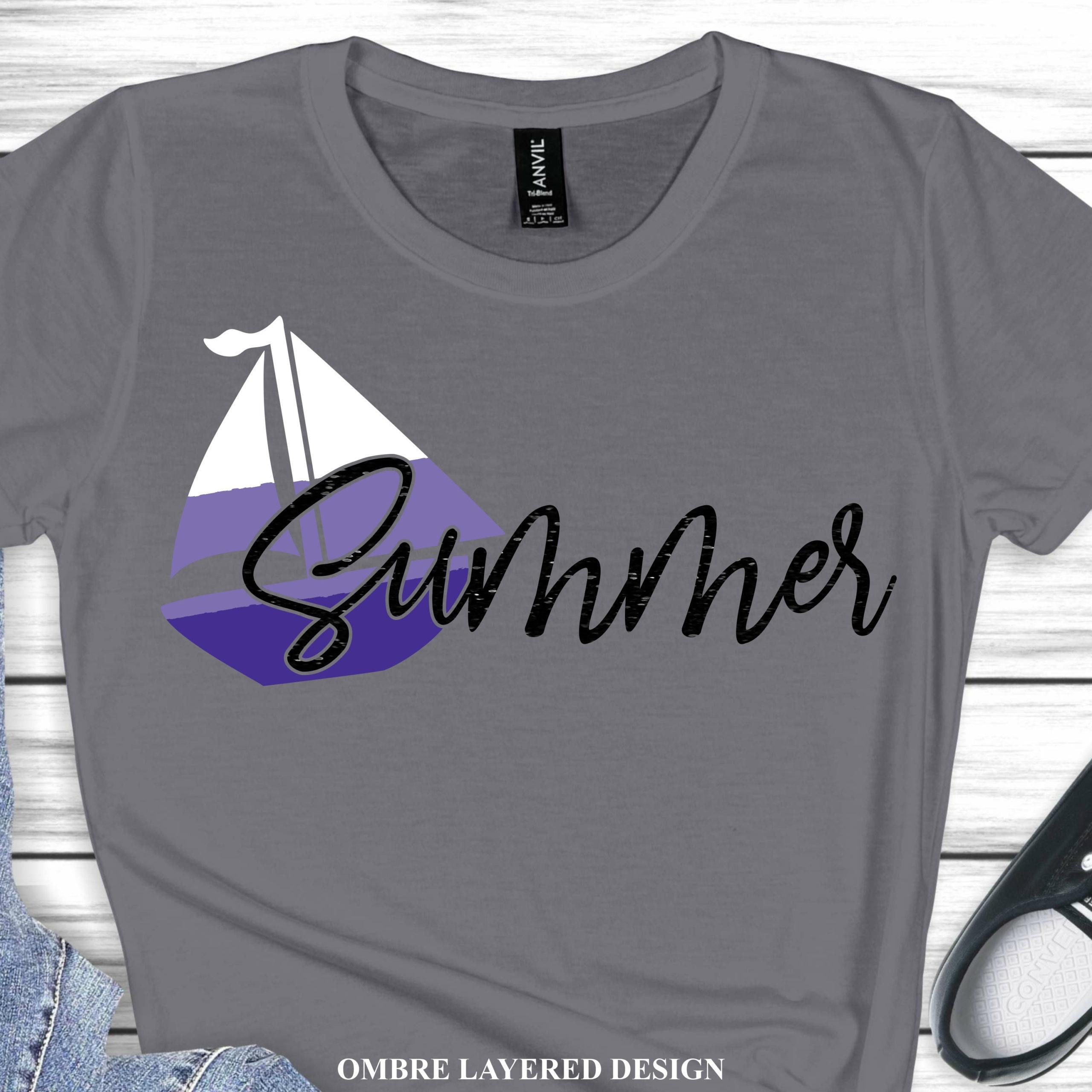 Ombre-sail-boat-svgbeach-svg-sail-boat-svg-summer-svg-summertime-svgbeach-life-svg-beachy-svg-for-cricut-retro-beach-svg-5ef78cc5