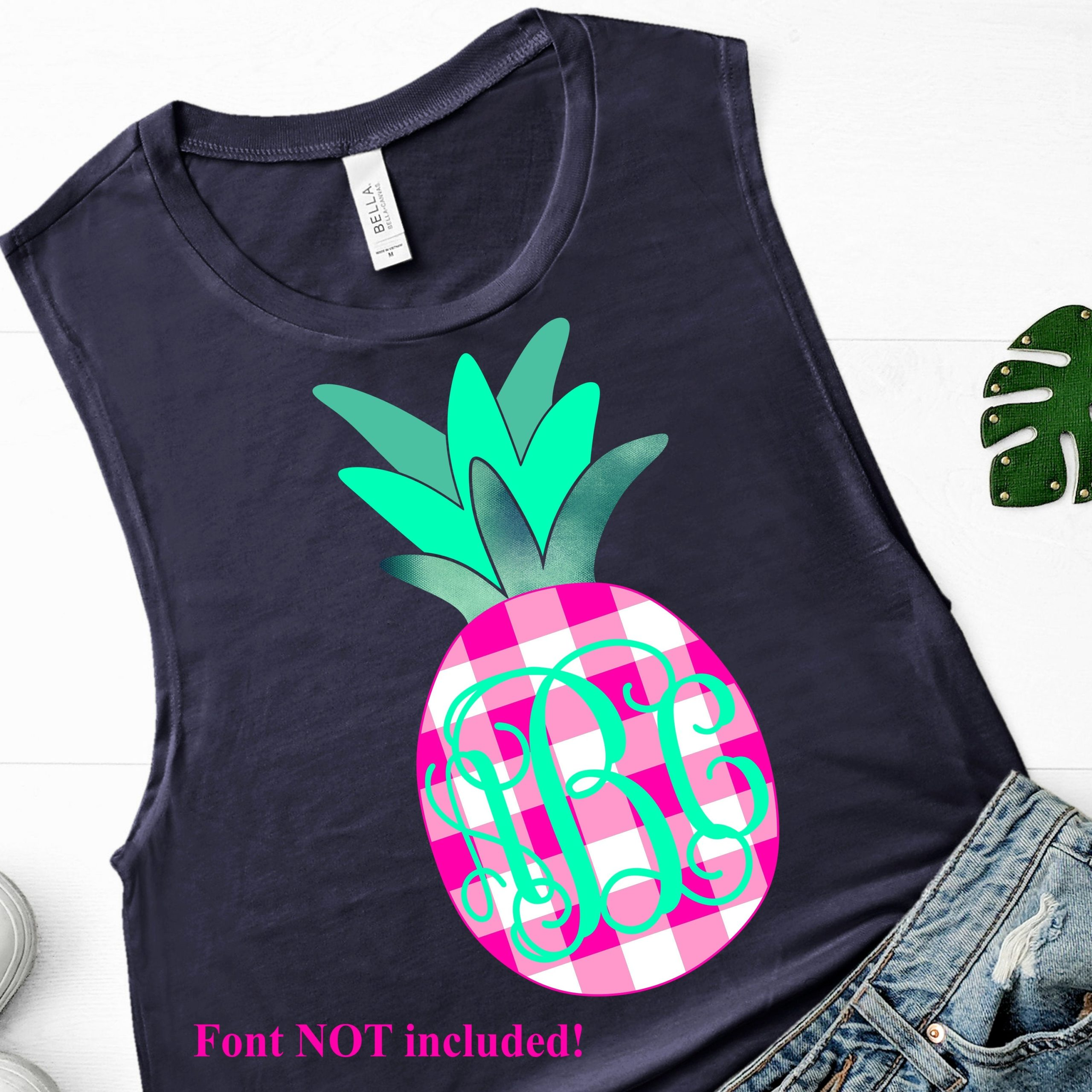 Pineapple-monogram-svg-plaid-svg-monogram-svg-beach-svg-girls-svg-svg-pngepsdxfpreppy-svgsvg-for-cricut-silhouette-dxf-5ef78dbb