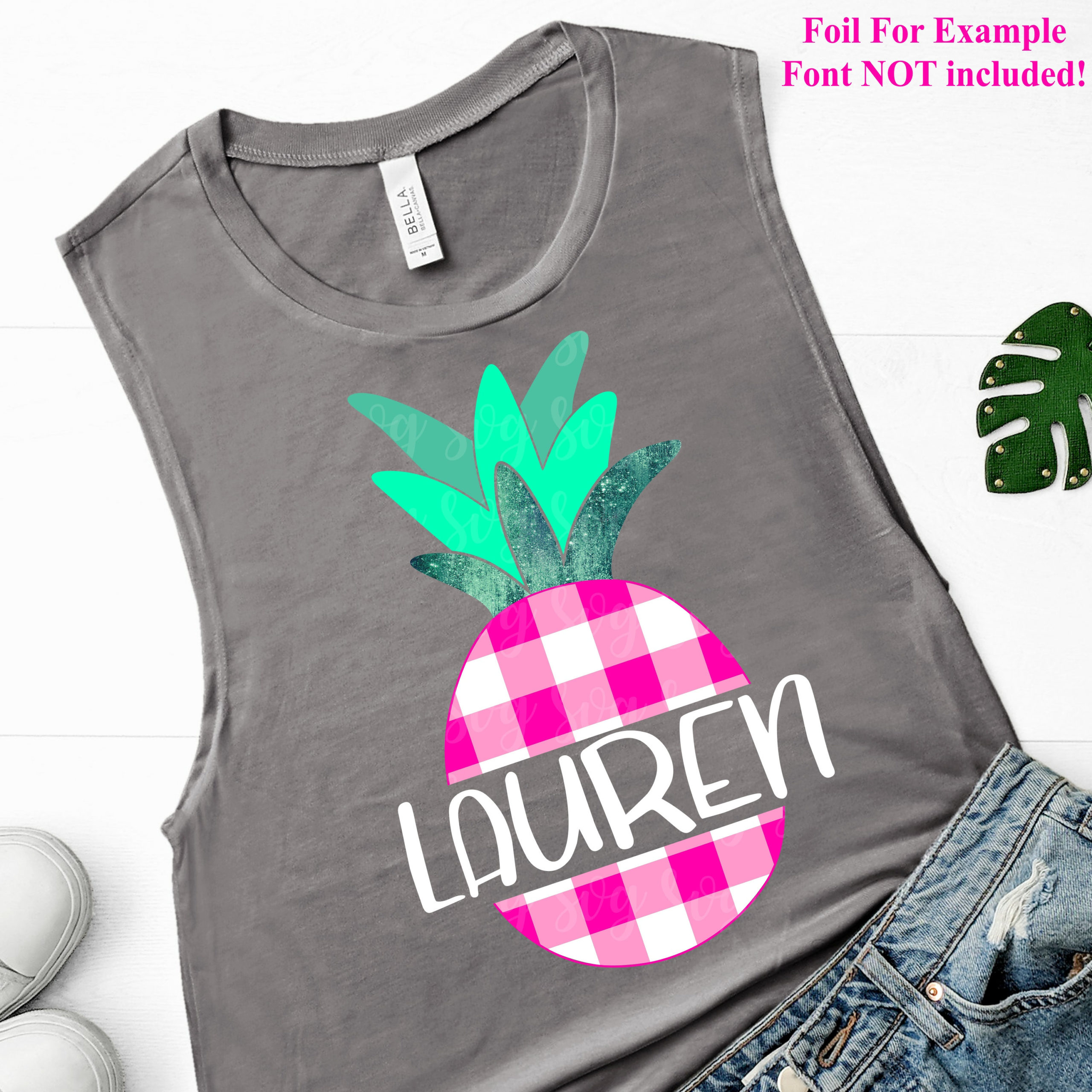 Pineapple-svg-plaid-svg-monogram-svg-split-monogram-svg-beach-svg-girls-svg-svg-pngepsdxfpreppy-svgsvg-for-cricut-silhouette-dxf-5ef78e03