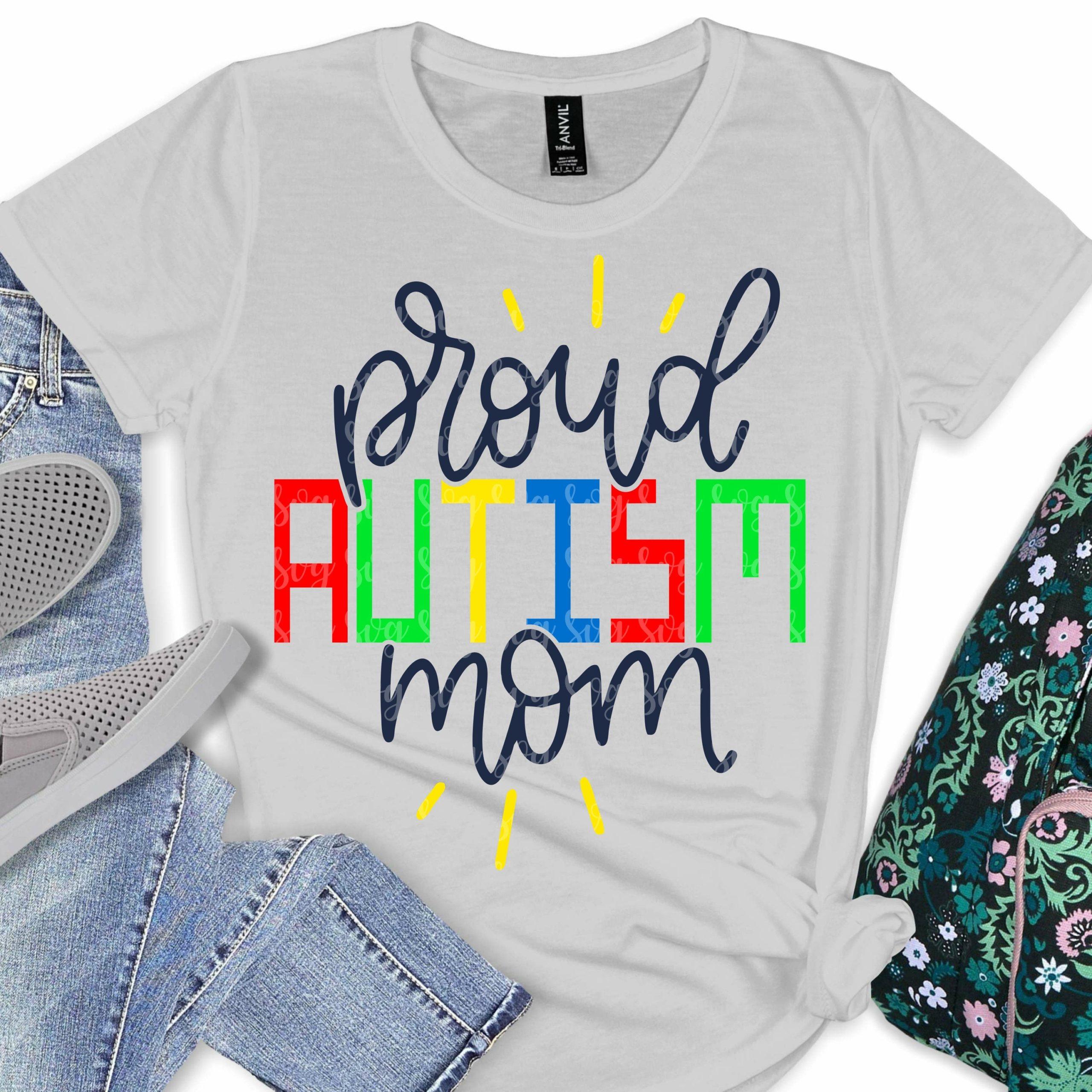 Proud-mom-svgautism-be-kind-be-kind-autism-autism-svg-autism-puzzle-svgcricut-designssilhouette-designs-be-kind-be-kind-be-kind-svg-5ef792ab