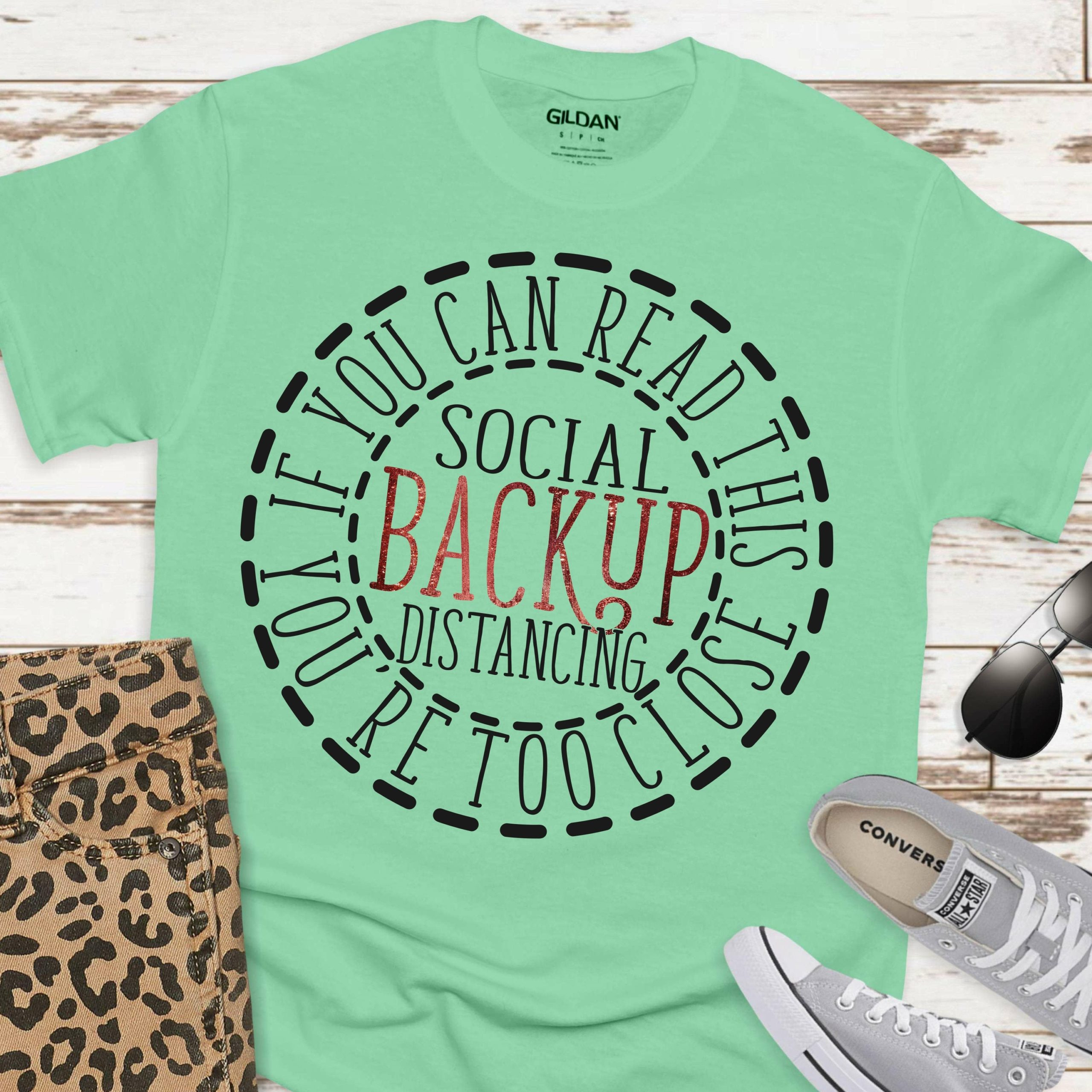 Social-distance-svg-if-you-can-read-this-youre-too-close-svg-quarantine-svg-social-distancing-svg-tshirt-cricut-svg-silhouette-design-5ef78ed6