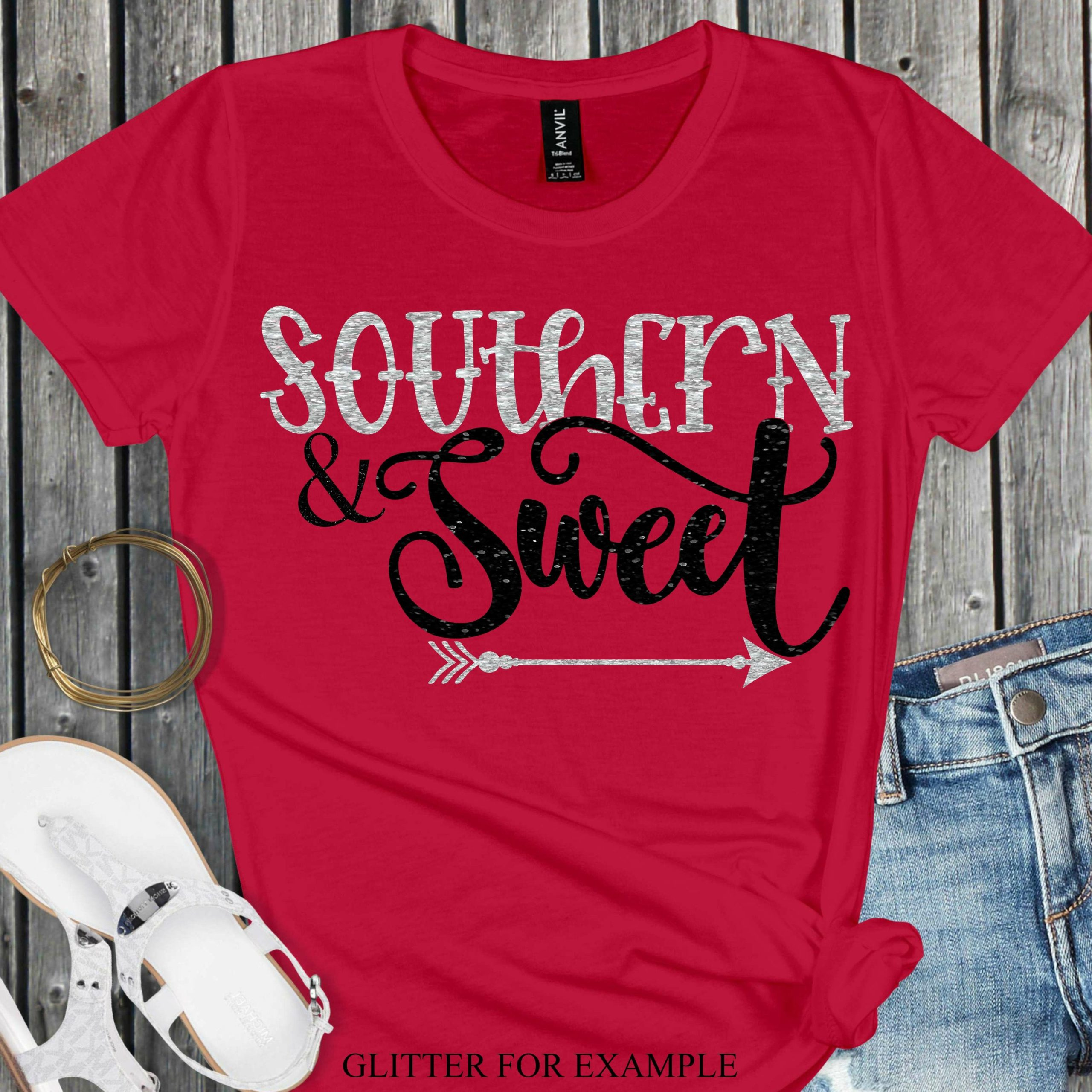 Southern-and-sweet-svg-southern-quote-svg-southern-svg-country-svg-southern-saying-svg-svg-for-cricut-silhouette-cut-file-5ef78f14