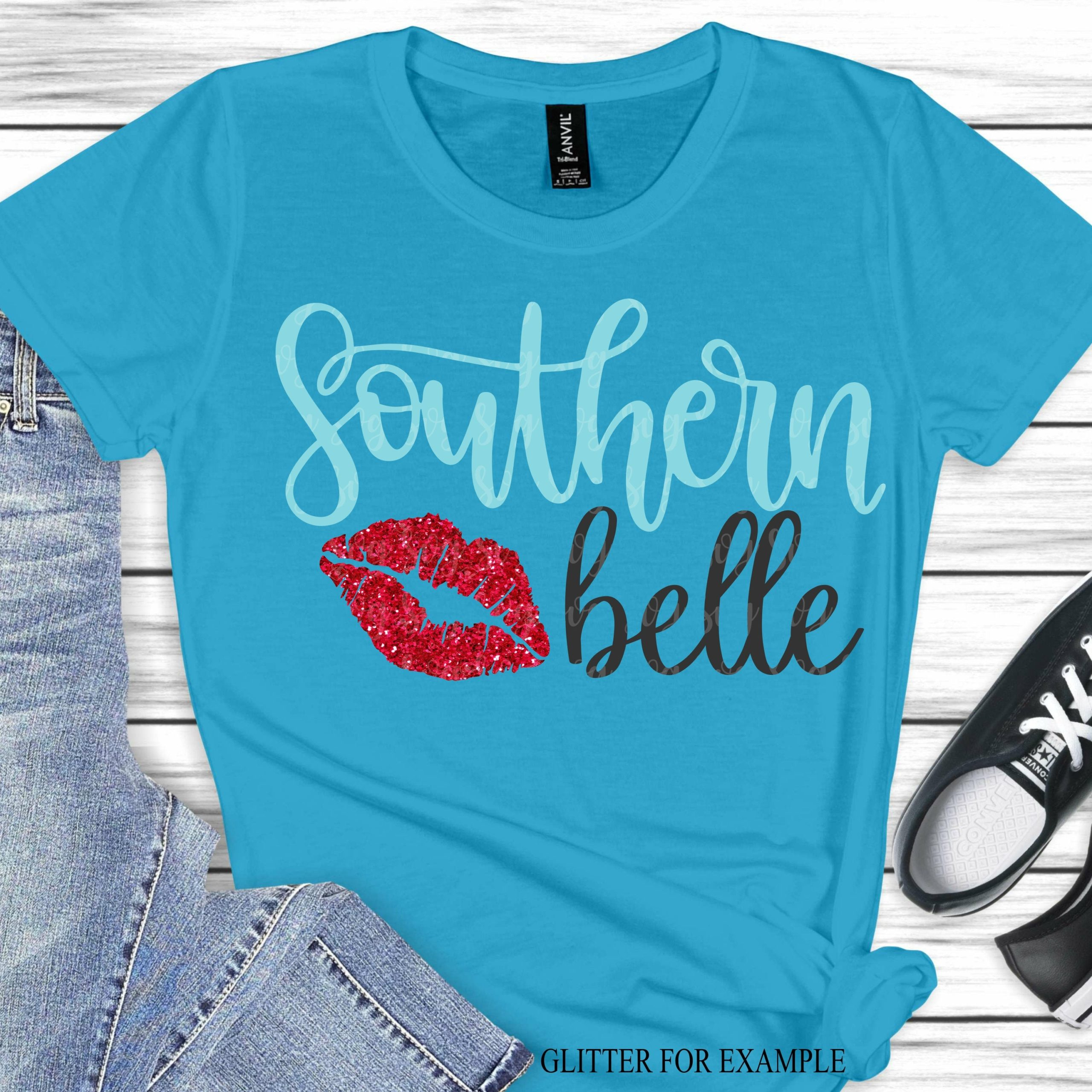 Southern-belle-svg-southern-quote-svg-southern-svg-country-svg-southern-saying-svg-svg-for-cricut-silhouette-cut-file-lips-svg-5ef78f45