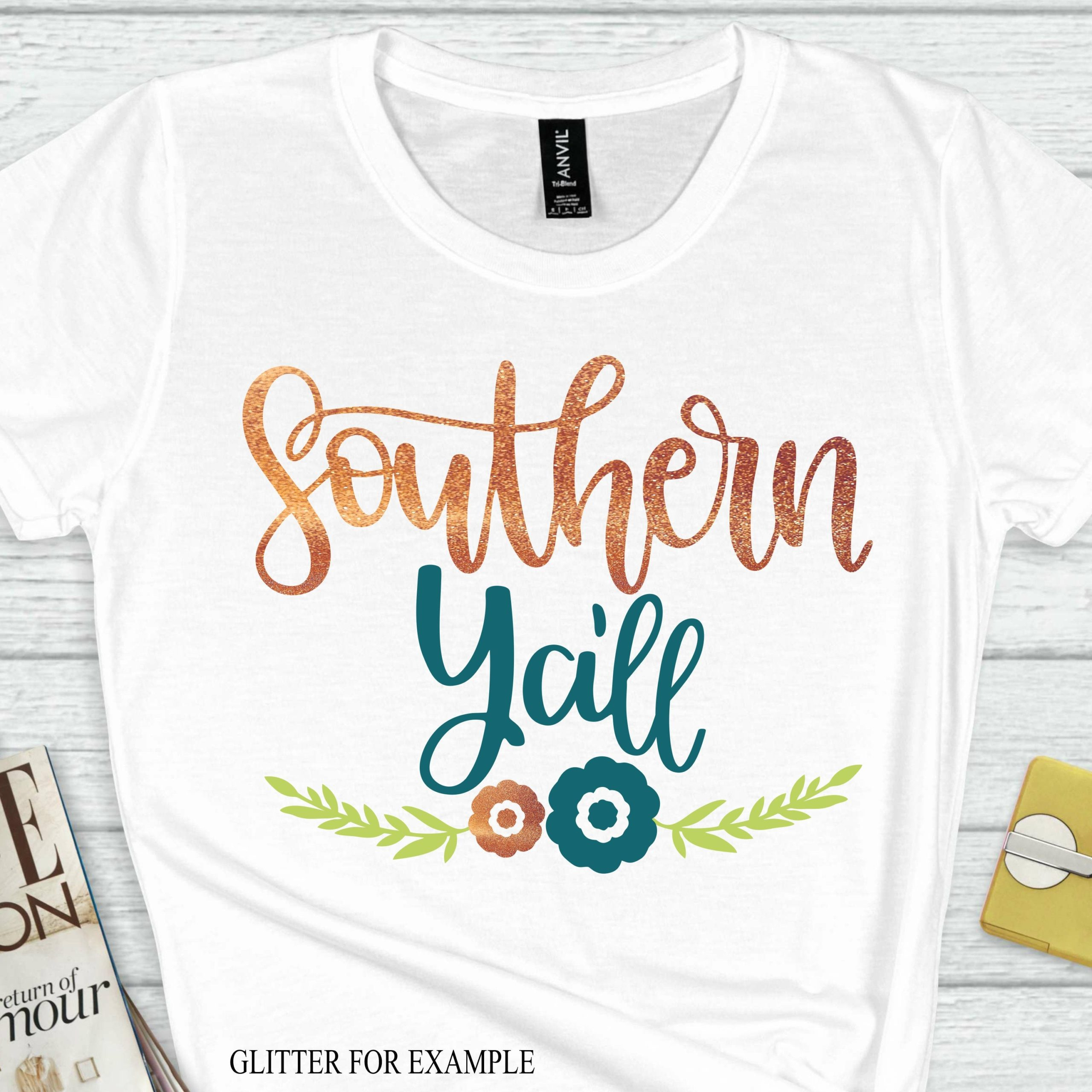 Southern-yall-svg-yall-svg-belle-svg-southern-svg-country-svg-southern-saying-svg-svg-for-cricut-silhouette-cut-file-5ef78efb