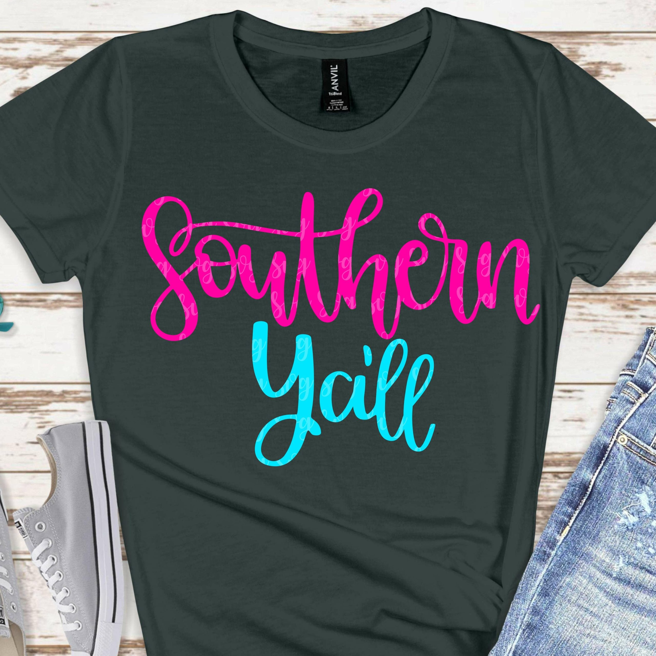 Southern-yall-yall-svg-belle-svg-southern-svg-country-svg-southern-saying-svg-svg-for-cricut-silhouette-cut-file-5ef78f08