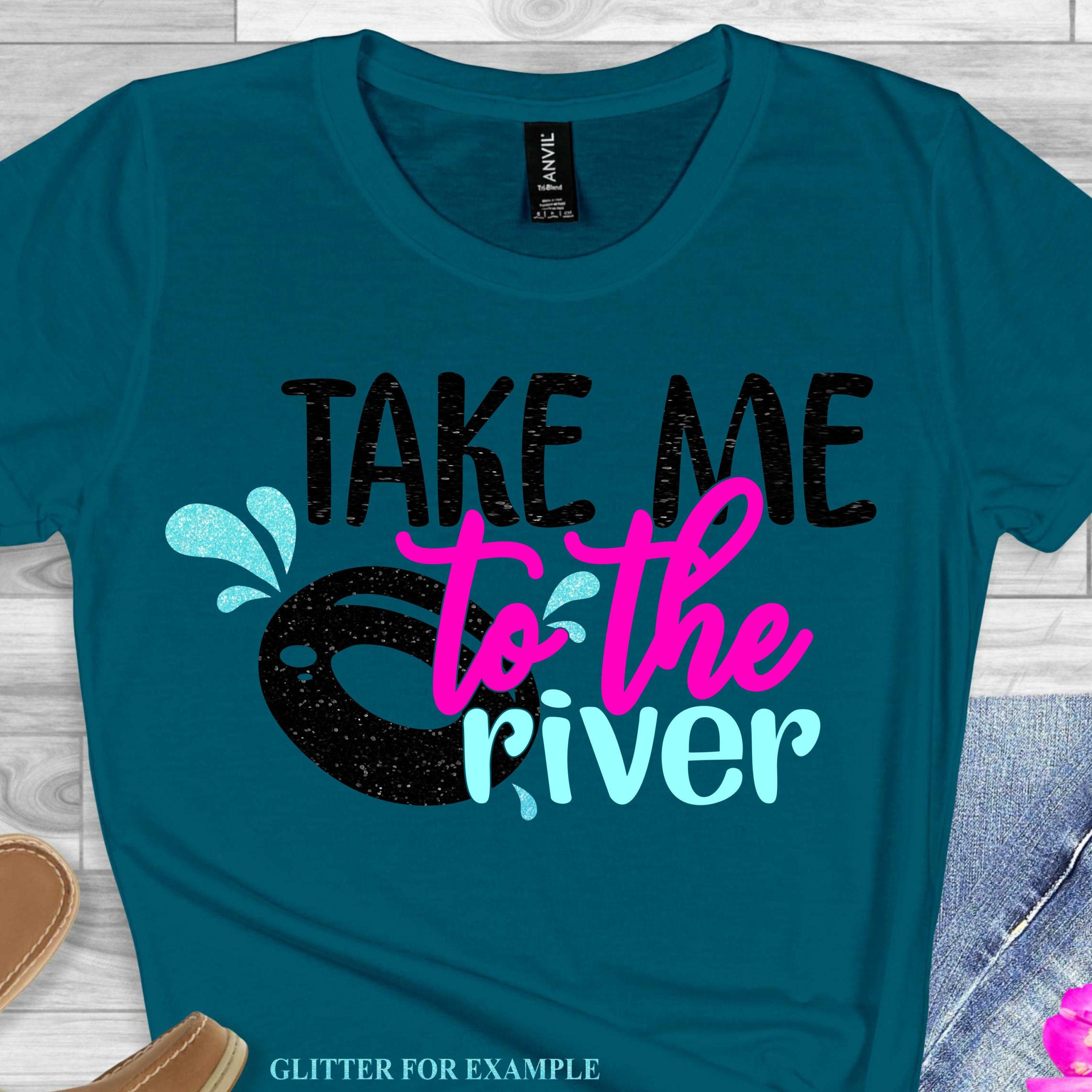 Take-me-to-the-river-svgriver-svg-river-summer-svg-summer-svg-summertime-svgriver-life-svg-beachy-svg-for-cricut-retro-beach-svg-5ef78c2f