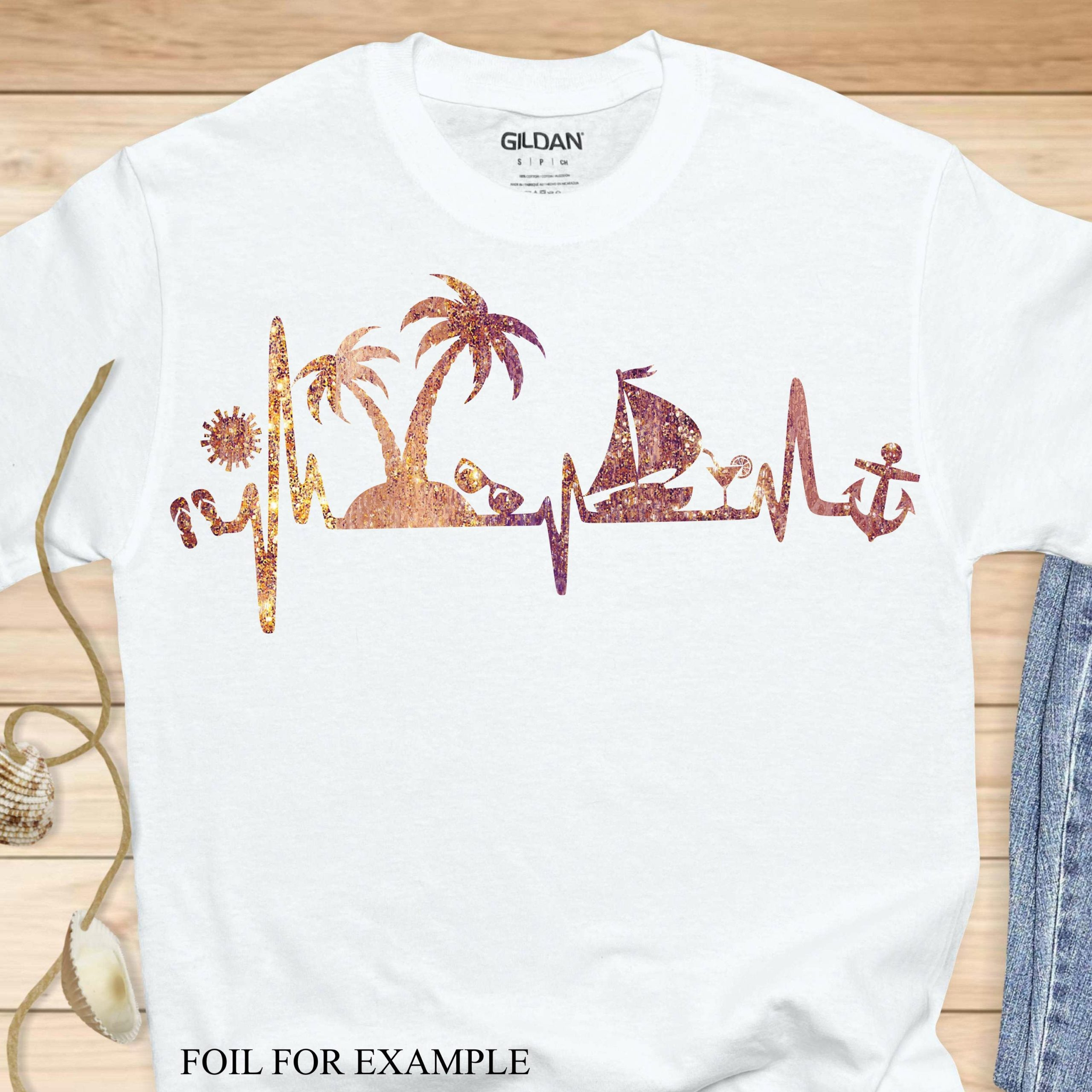 Vacation-heartbeat-svgbeach-svgrope-svgnautical-svgsummer-svganchor-rope-svgtshirt-svgsvg-for-cricut-vacay-mode-svgsilhouette-dxf-5ef78a8e