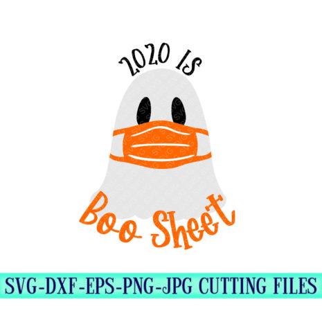 2020-boo-sheet-svg-2020-ghost-svg-2020-boo-svg-ghost-svg-2020-sucks-svg-halloween-svg-fall-svg-designcricut-svgsvg-for-mobile-5f6f7b6e