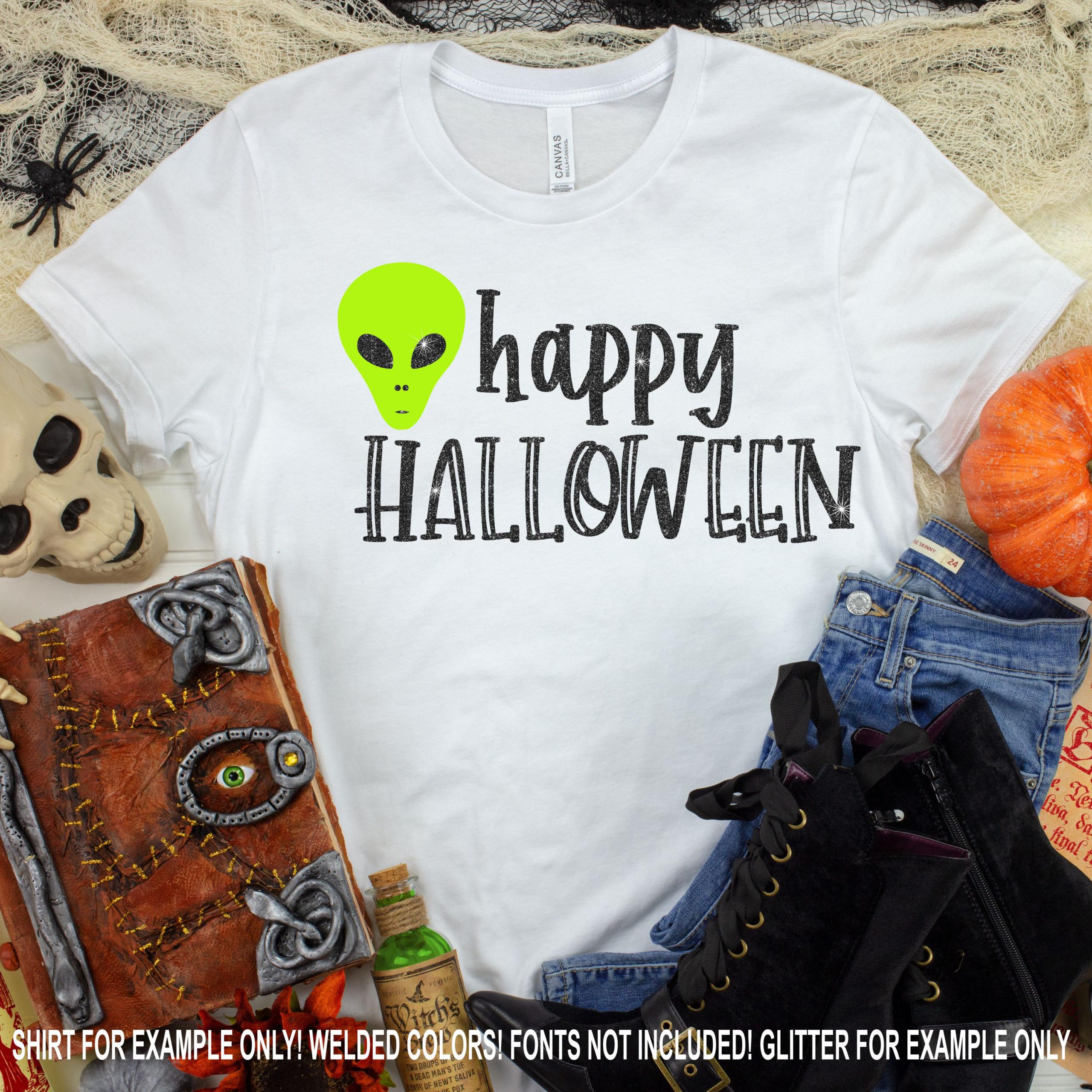 Area-51-svgalien-halloween-svg-halloween-svg-alien-svg-happy-halloween-svg-svg-halloween-cut-file-halloween-svg-designsvg-for-mobile-5f6f8bad