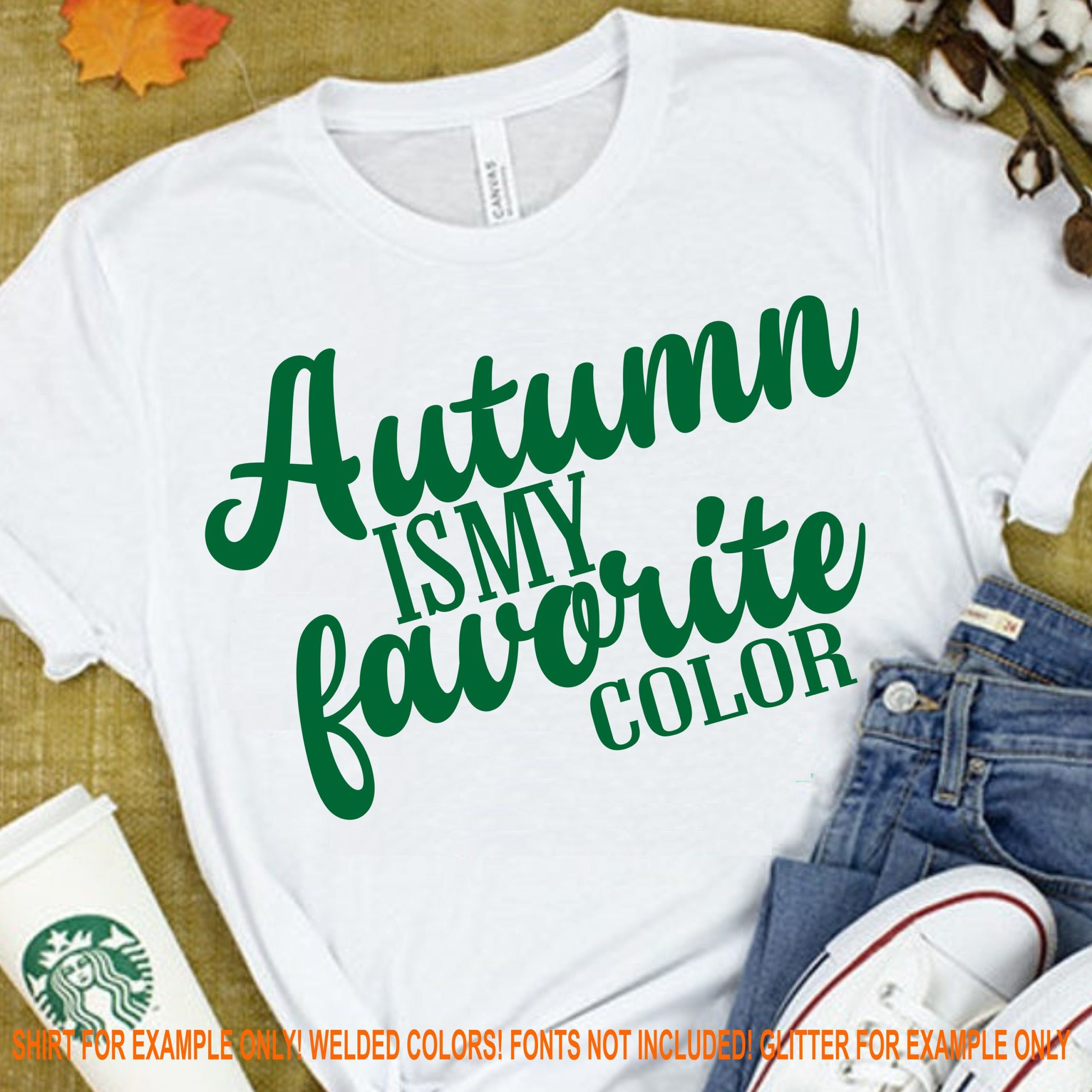 Autumn-is-my-favorite-color-svg-fall-svg-fall-quote-seasons-fall-saying-fall-svg-designs-fall-cut-files-cricut-cut-files-5f7218c7