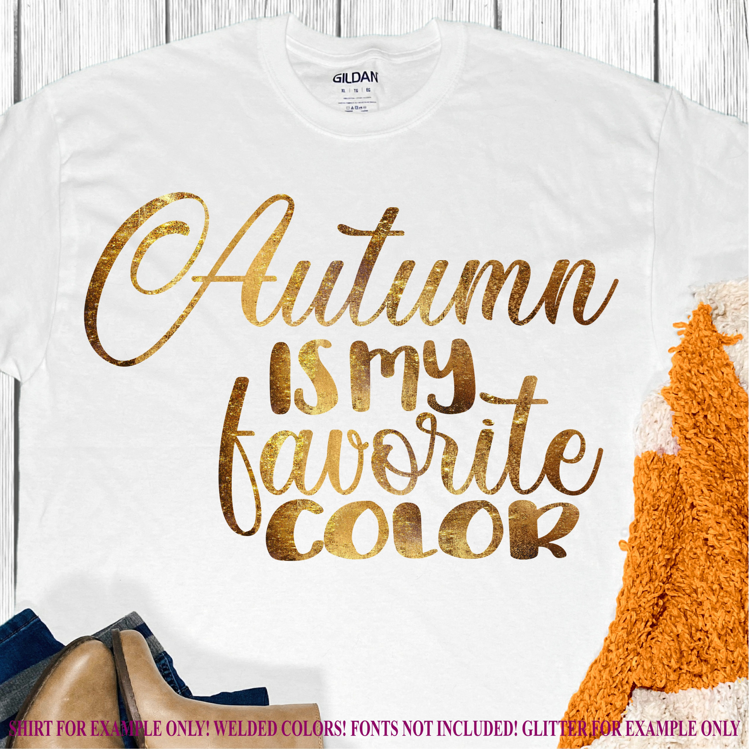 Autumn-is-my-favorite-svg-fall-svg-autumn-svg-fall-sayingsfall-svg-designsfall-cut-filescricut-fall-designscricut-svgsvg-for-mobile-2-5f721a35
