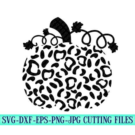 Cheetah-pumpkin-svg-pumpkin-svg-fall-svg-halloween-svg-cheetah-pumpkin-svgcheetah-print-svg-fall-svg-design-fall-cut-filescricut-svg-5f6f6eba