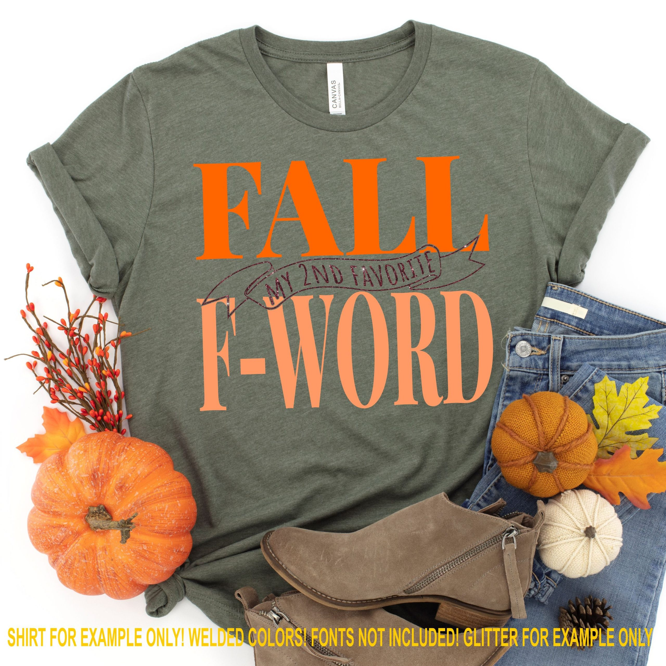 Fall-is-my-2nd-favorite-f-word-svg-fall-svg-fall-quote-seasons-fall-saying-fall-svg-designs-fall-cut-files-cricut-cut-files-5f721926