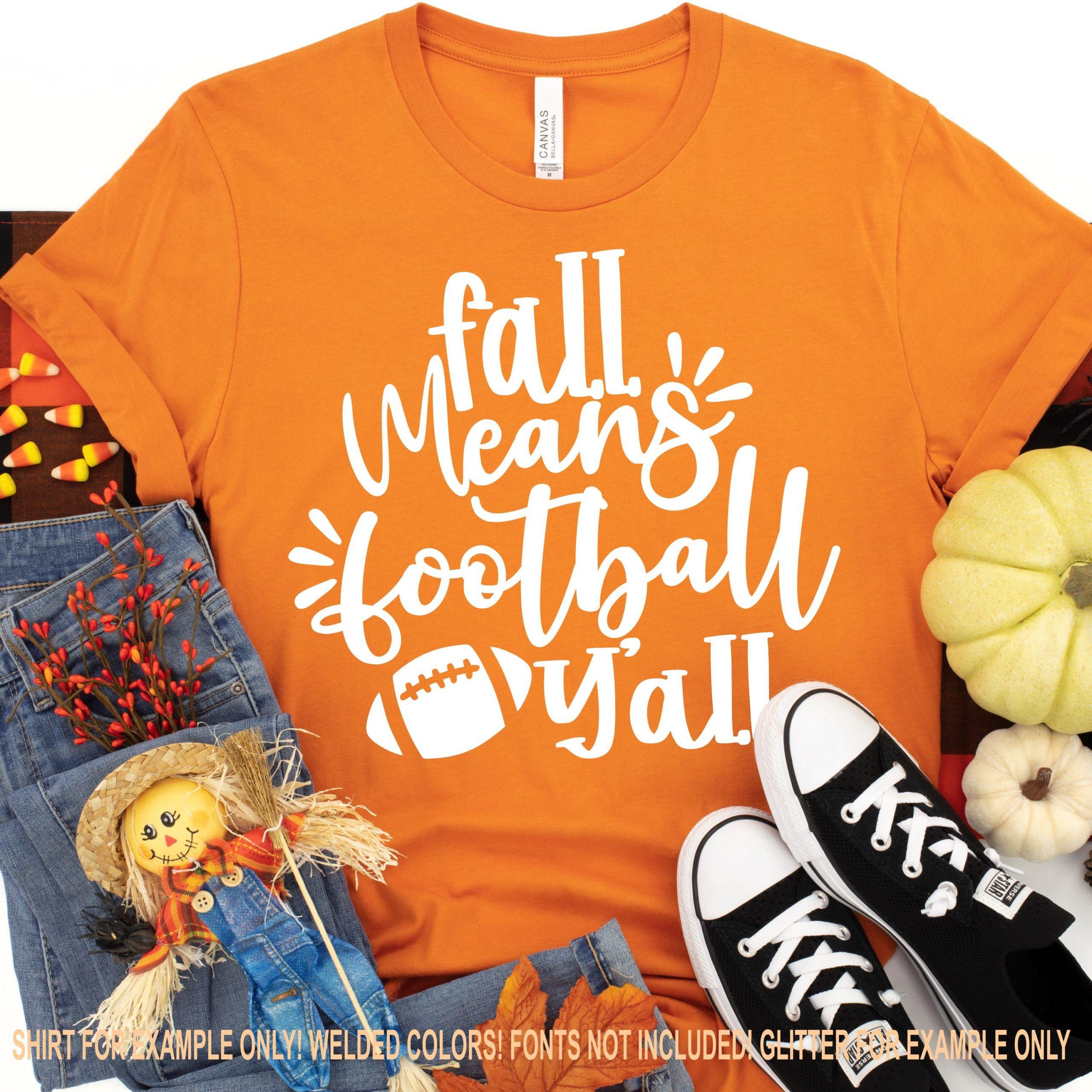 Fall-means-football-svg-football-svg-fall-svg-football-season-svgthanksgiving-svgfootball-svg-designscricut-svgsvg-for-mobile-5f7219ab