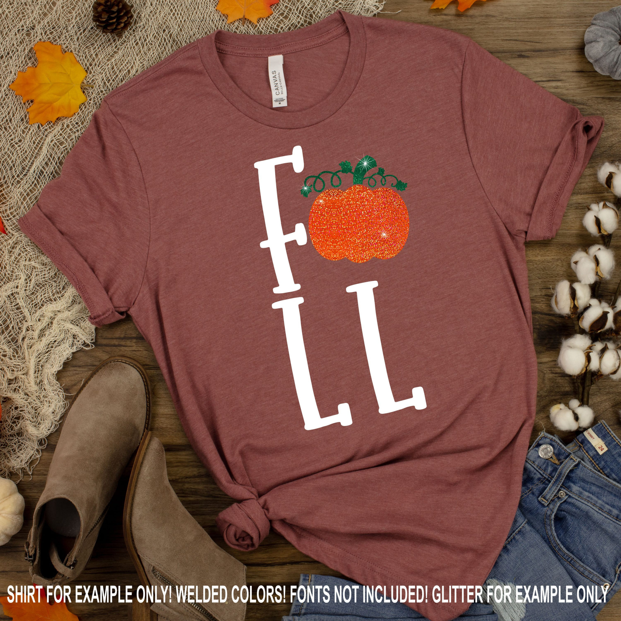 Fall-pumpkin-svgpumpkin-svg-funny-fall-svg-fall-svg-pumpkin-love-svg-thanksgiving-cut-files-cut-files-cricut-svgsvg-for-mobile-5f72196c