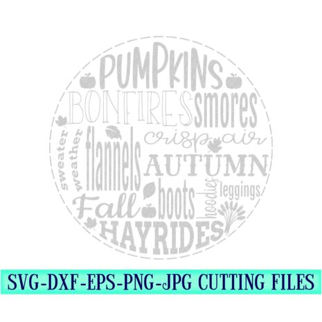 Fall-typography-svg-fall-svg-blessed-svg-sweater-weather-svg-pumpkin-svg-fall-svg-designsfall-cut-filessvg-for-cricutsvg-for-mobile-5f6f6dc2