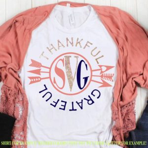 Thankful-svg-grateful-svgthanksgiving-svgautumn-svg-thanksgivingholiday-fallfall-decalholiday-svgscricut-designssilhouette-designs-5f6f6dcb