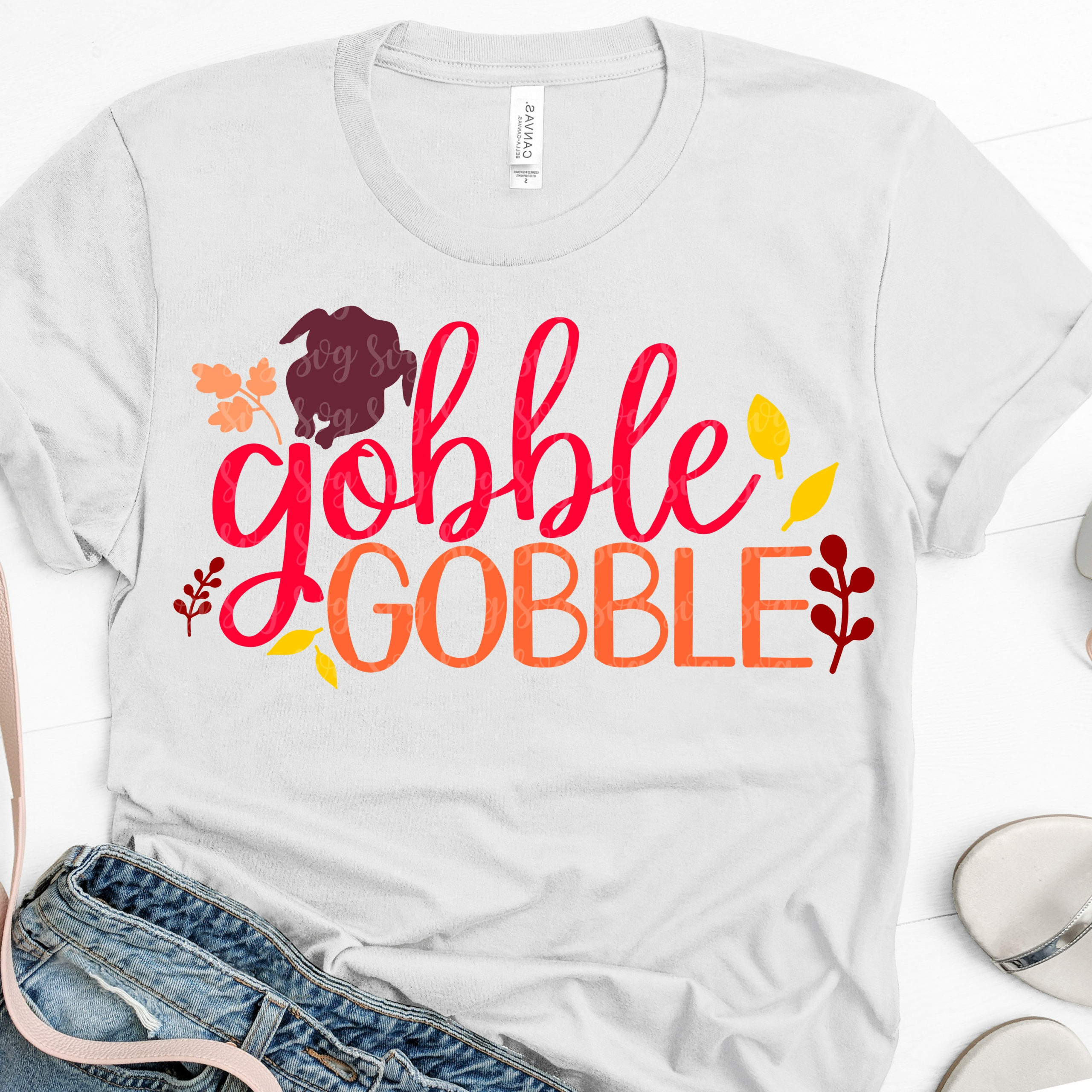 Gobble-gobble-svg-turkey-svg-fall-svg-wobble-svg-thanksgiving-svg-turkey-day-svg-thanksgiving-dxf-eps-svg-png-iron-onprintable-5f721adf