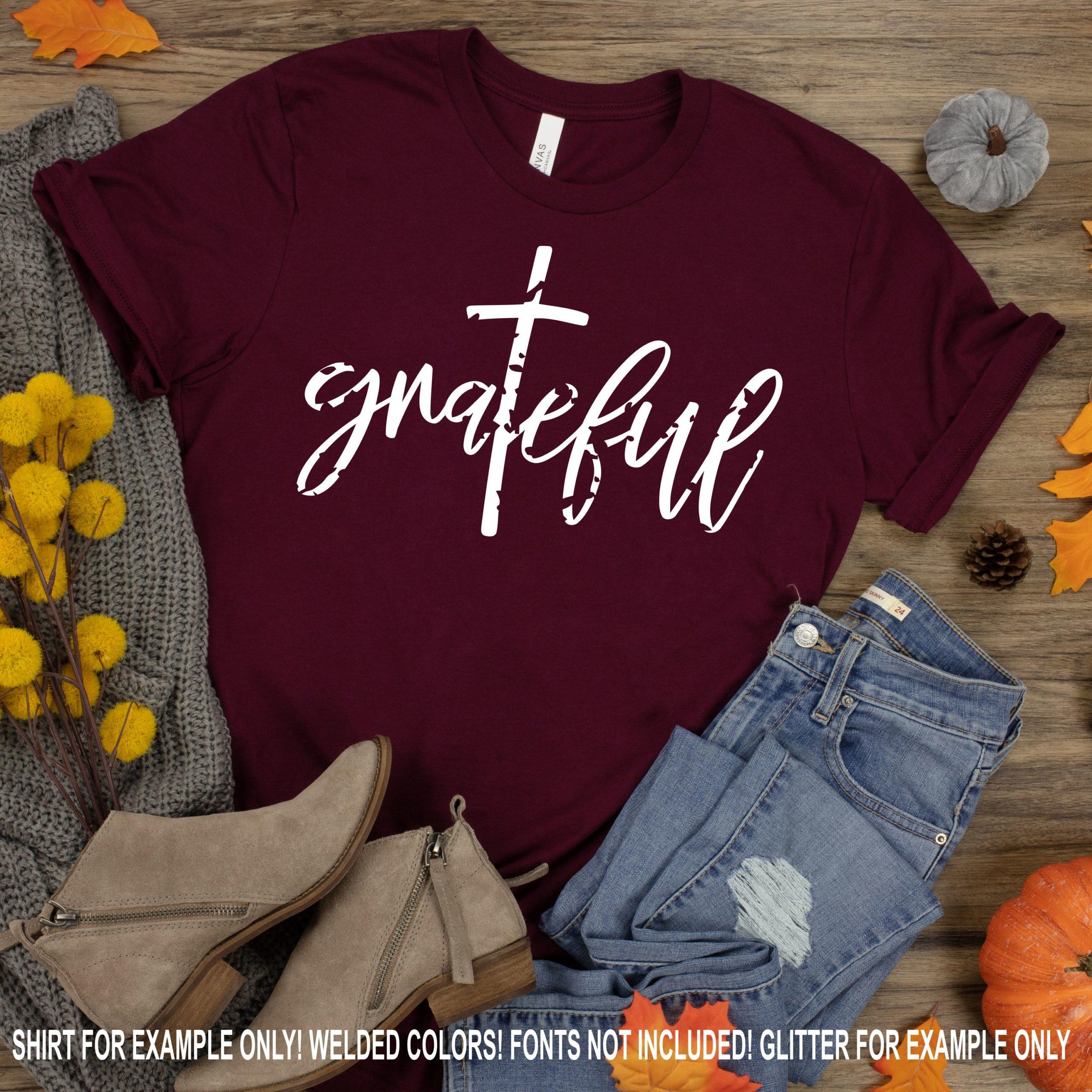 Gratefulgrungecrosssvg