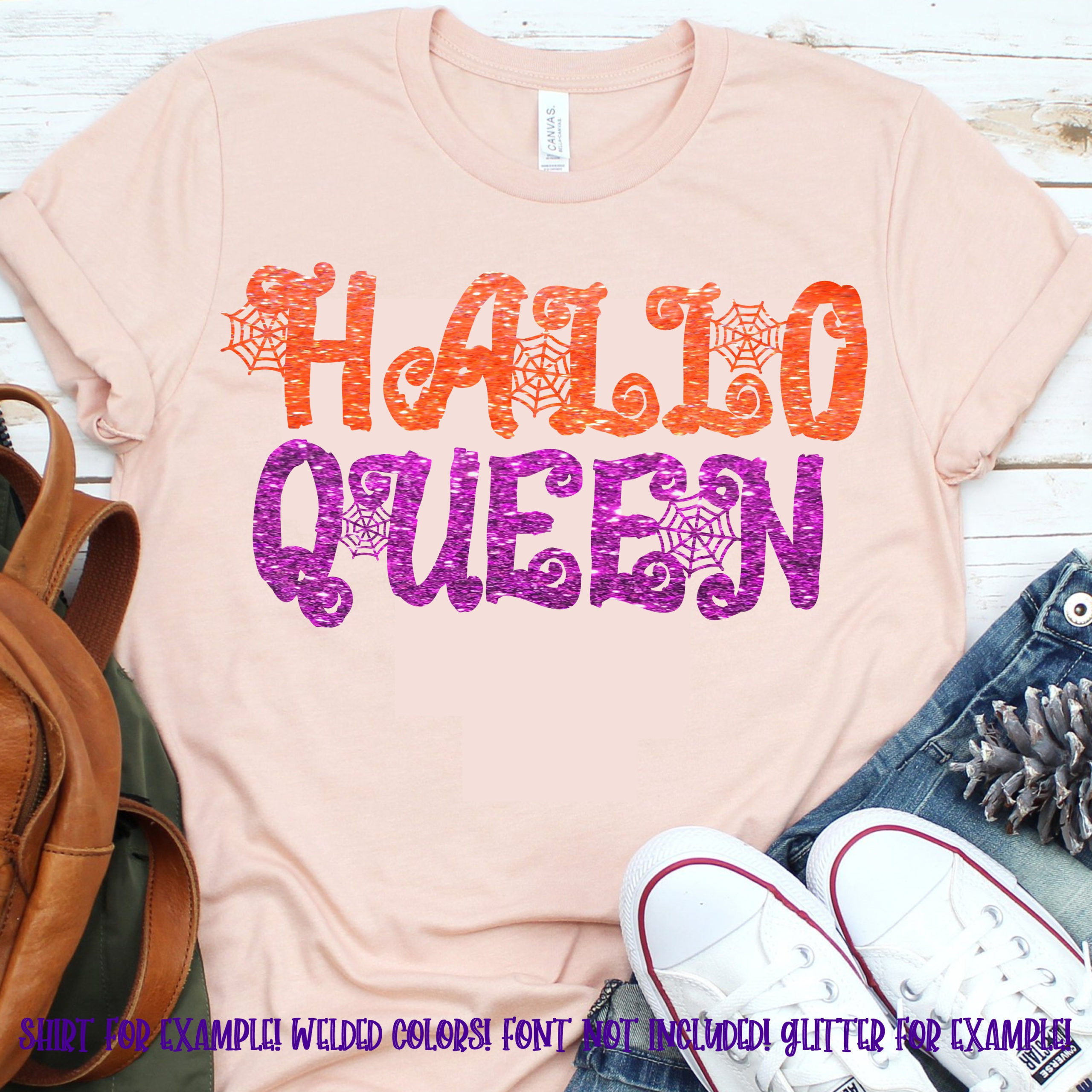 Halloqueen-spider-svg-hallo-queen-svg-halloween-svg-happy-halloween-svg-spiderweb-svg-cut-files-cricut-svg-svg-for-mobile-mobile-svg-5f721a95
