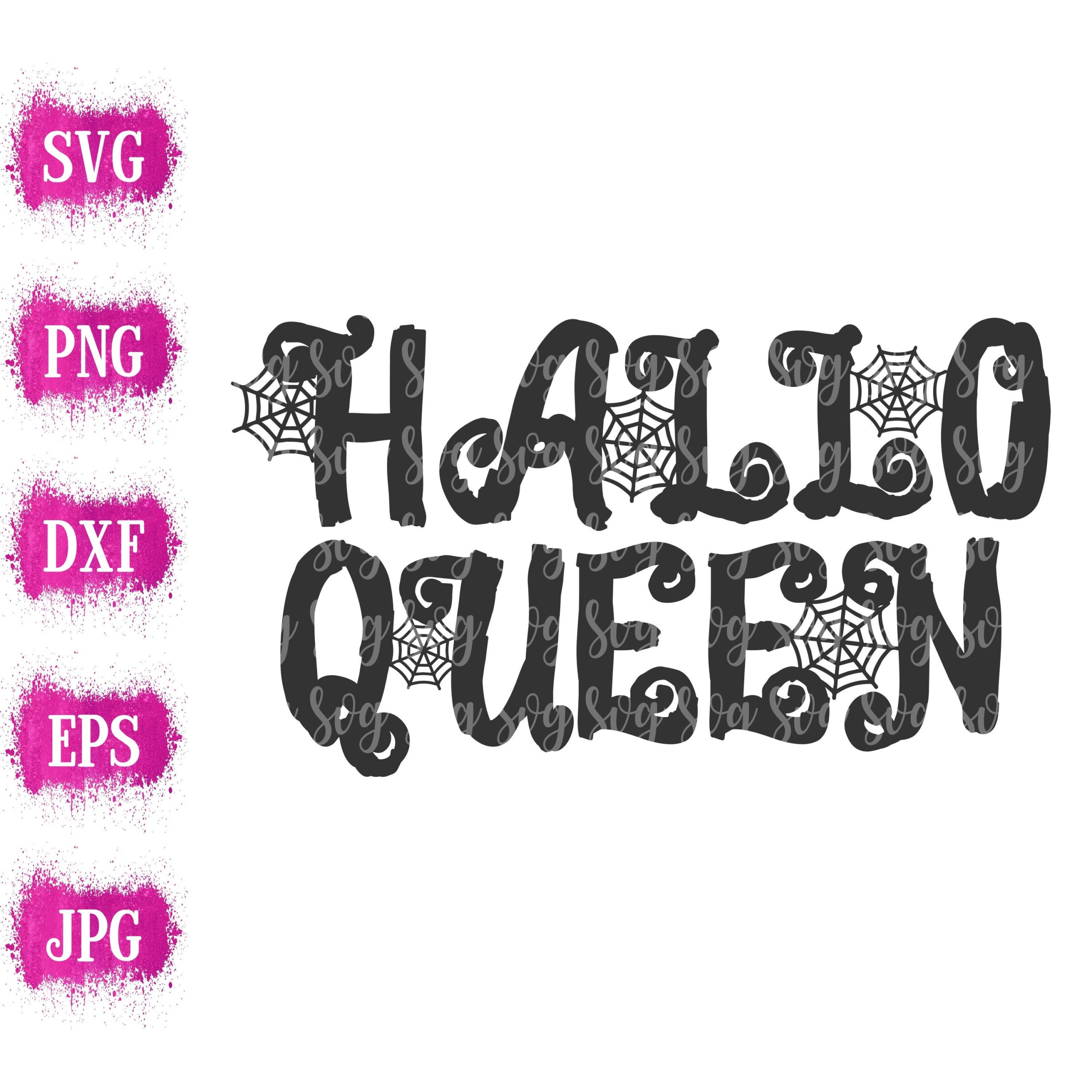 Halloqueen-svg-hallo-queen-svg-halloween-svg-happy-halloween-svg-spiderweb-svg-cut-files-cricut-svg-svg-for-mobile-mobile-svg-5f721ab1